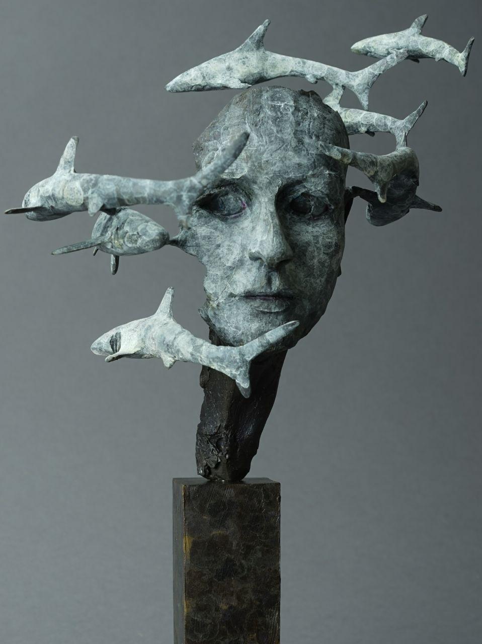 sharks girl sculpture .jpg