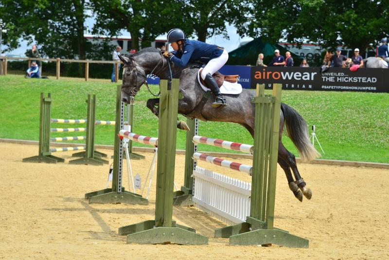 Espirito Santo - 1.10 Novice Stakes - Saturday