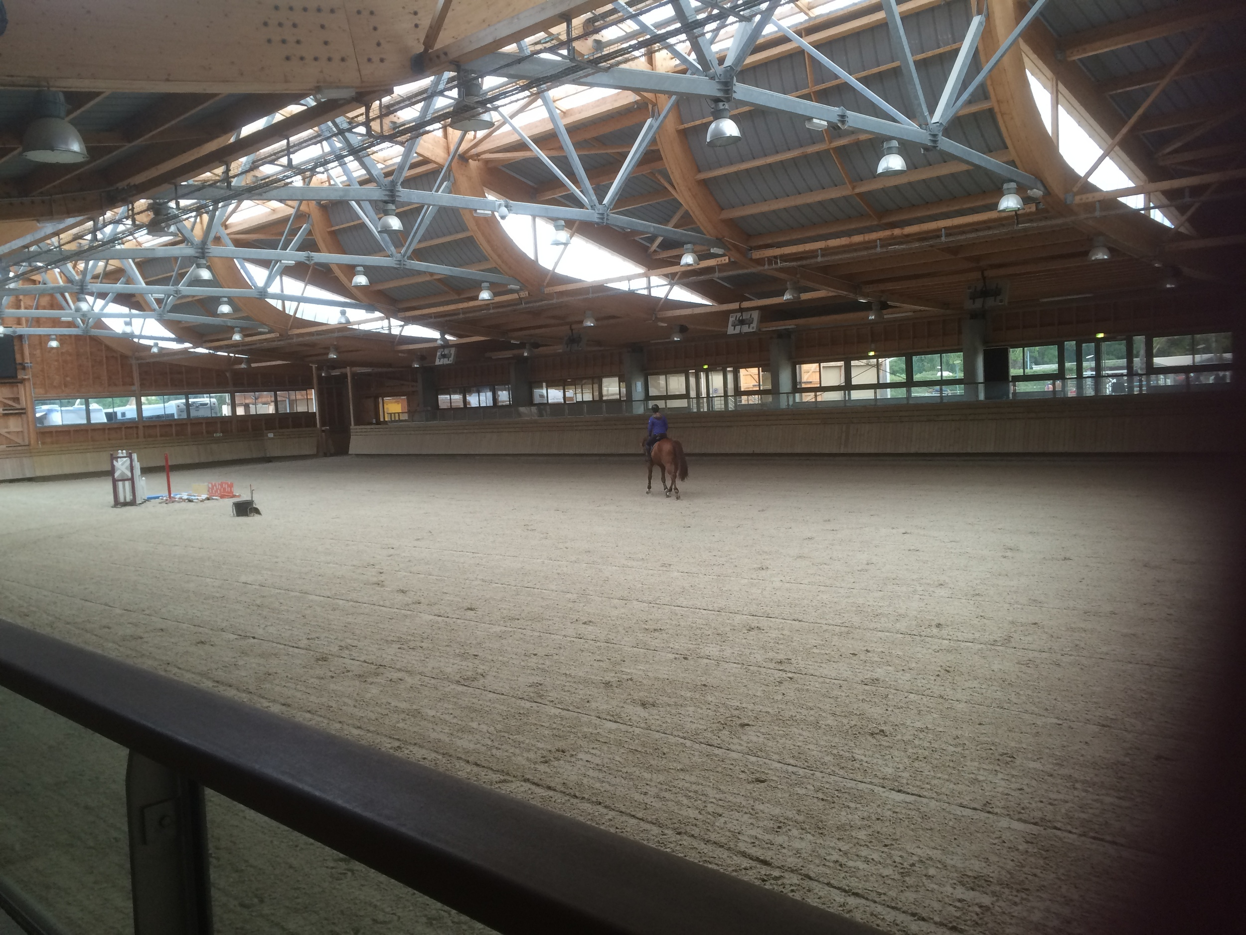 Indoor School.JPG