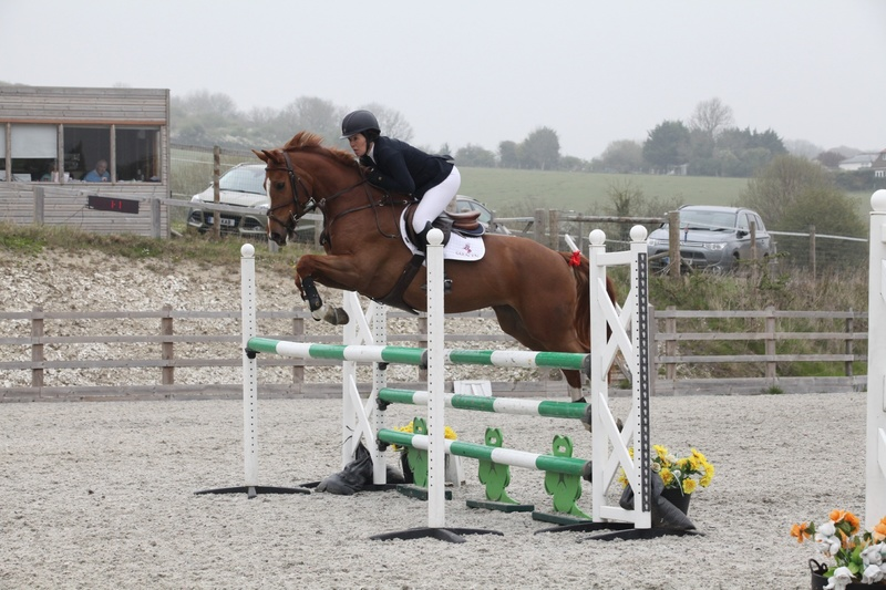 IMG_0962{Class 3 Newcomers 1.10m Open.jpg