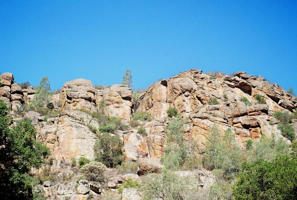 pinnacles 5.jpg