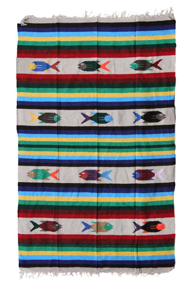 Blanket_Tierra_Pez_Full.jpg