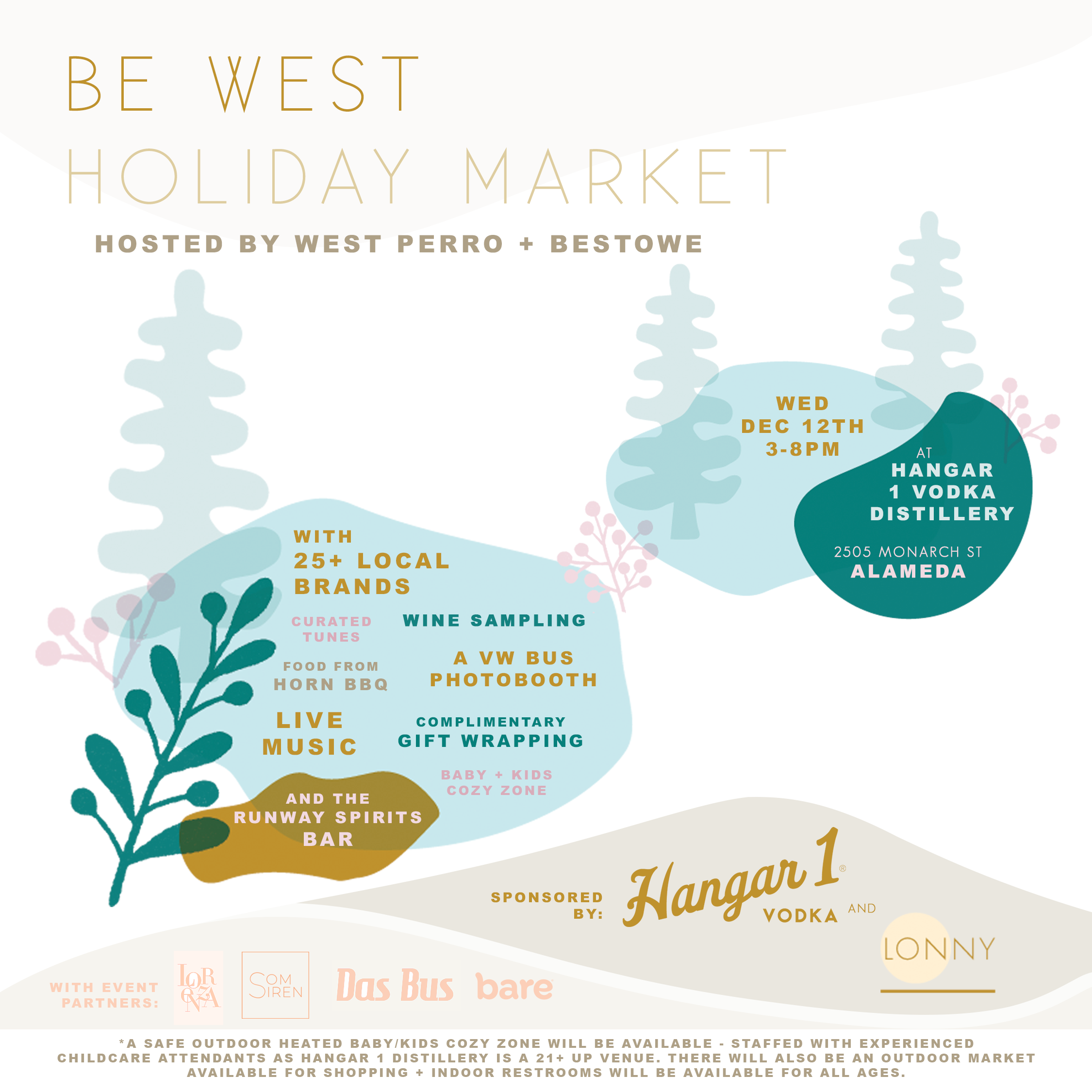 Be West Holiday Eflyer Square.png