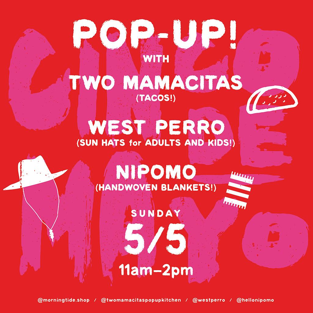 05-05-19_TwoMamacitas-WestPerro-Nipomo.jpg