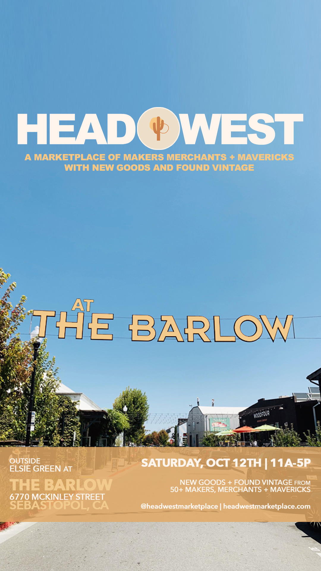 HEADWEST_TheBarlow_igstory101219.png