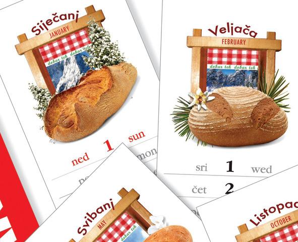 pan-pek kalendar detalj.jpg