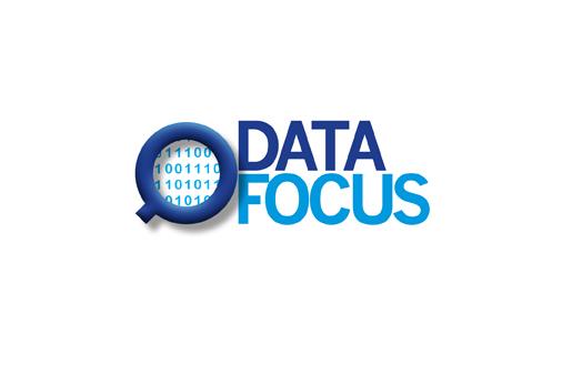 datafocuslogo.jpg