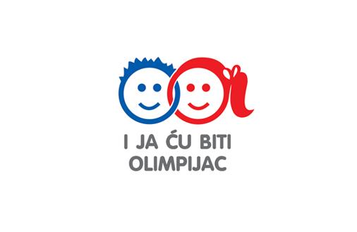 olimpijaclogo.jpg
