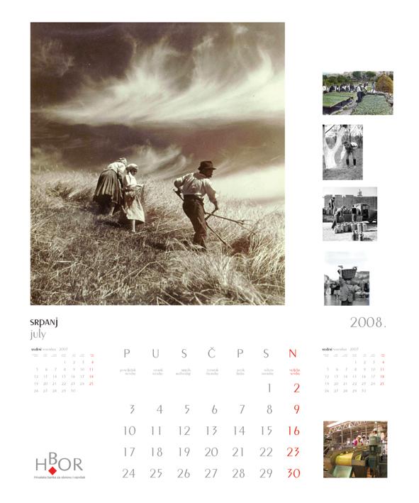 Kalendar HABOR 8.jpg