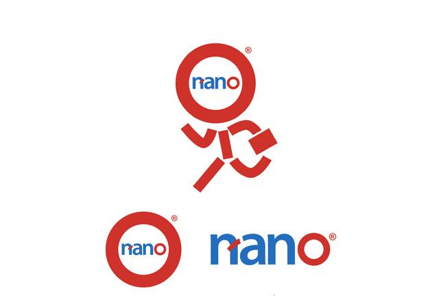 nano_logo.jpg