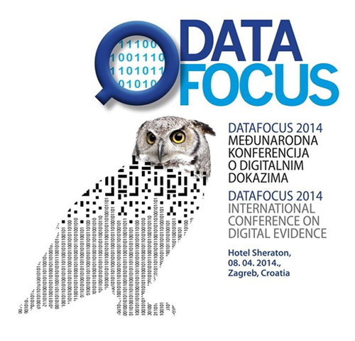 data_focus_poster.jpg