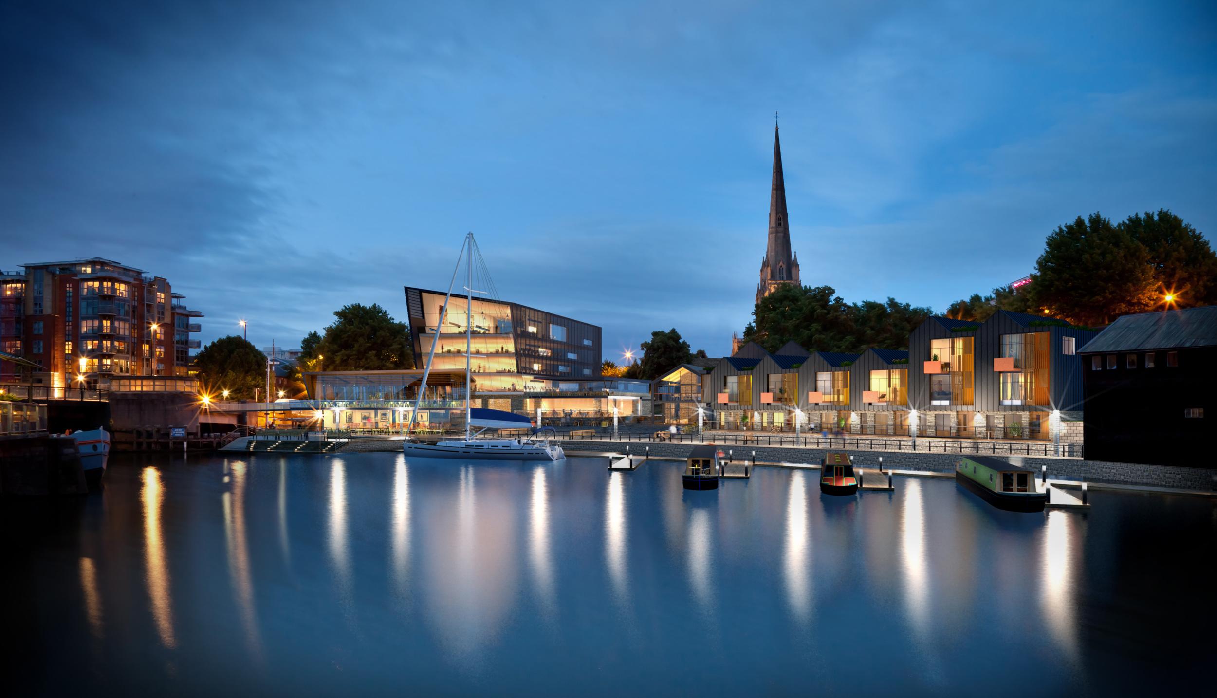 3671_BDP_Redcliffe Wharf_C04_Dusk_Shot.jpg