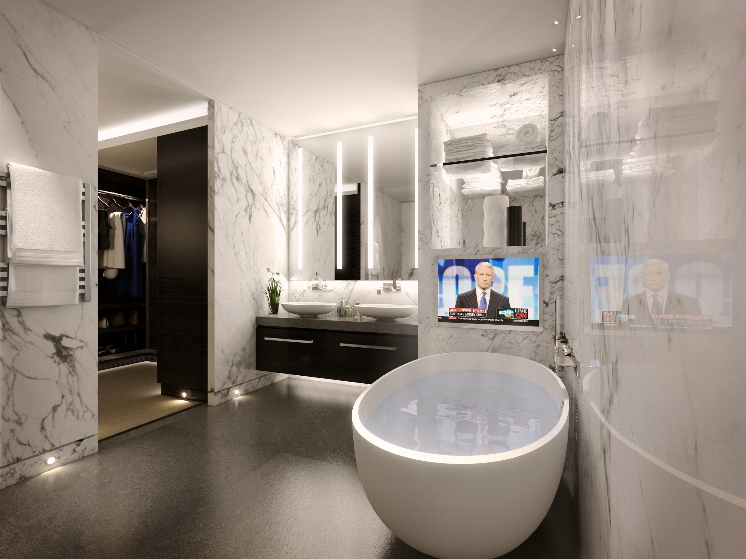 3624_C04_Bathroom.jpg