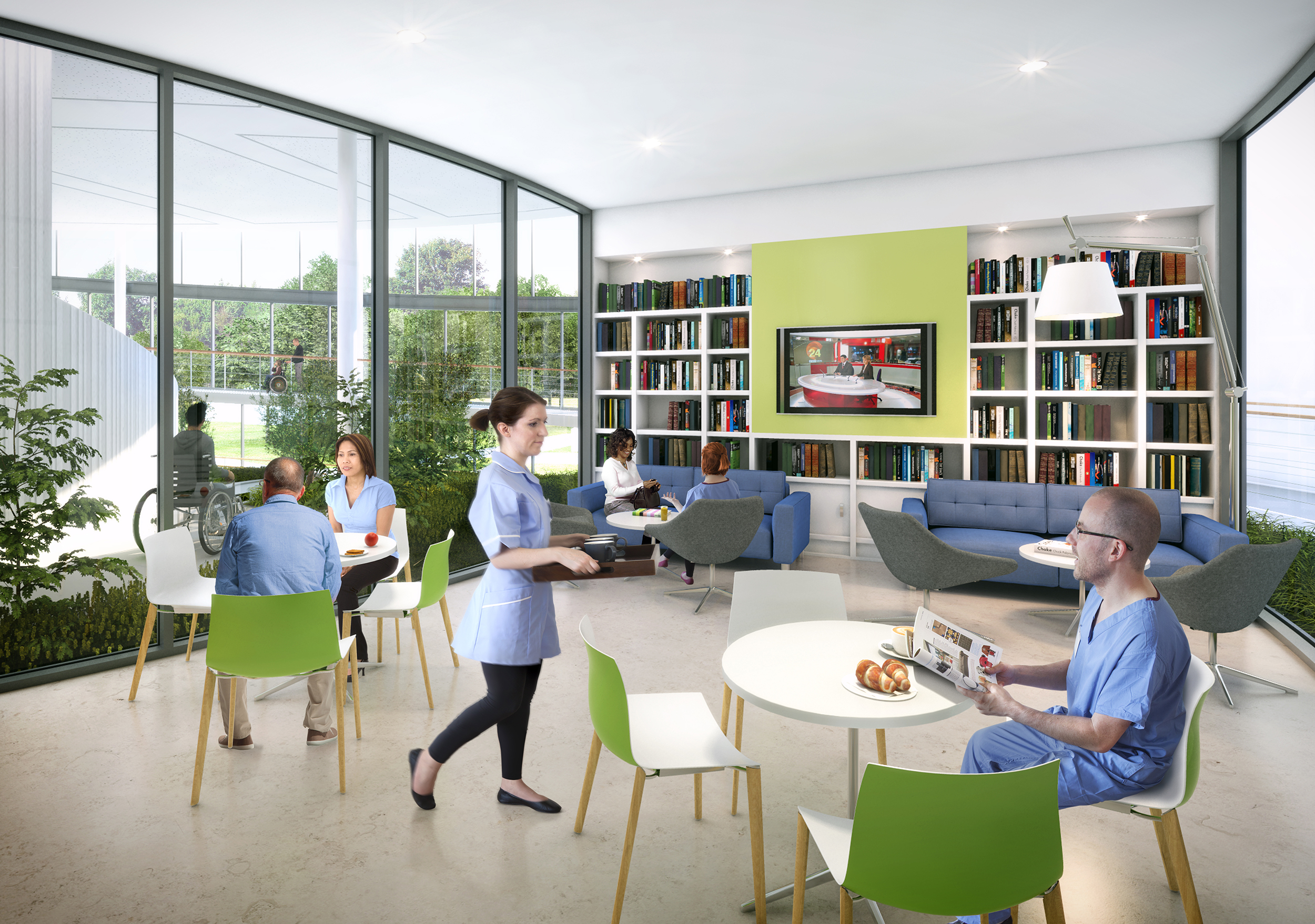 CGI-hospital-healthcare-staff-lounge.jpg