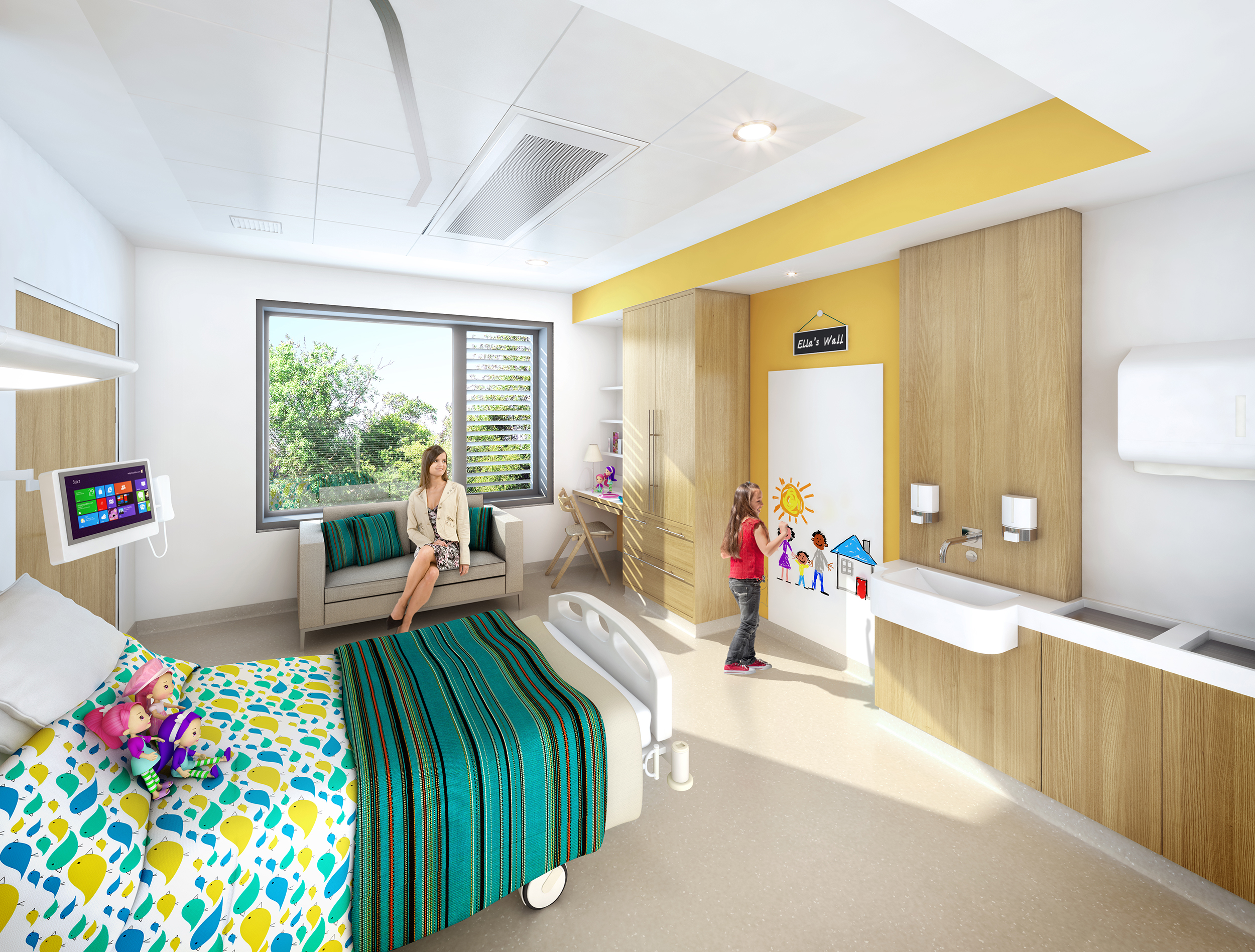 CGI-hospital-healthcare-bedroom-childrens-ward.jpg