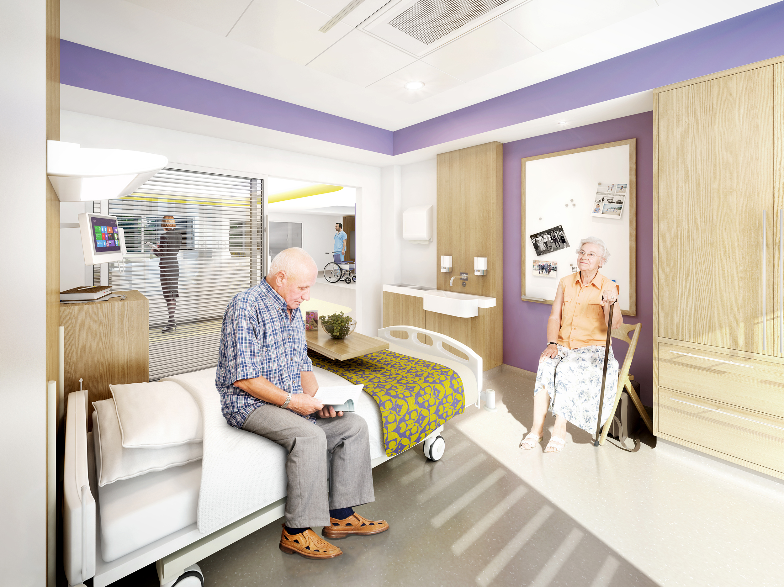 CGI-hospital-healthcare-bedroom-ward.jpg