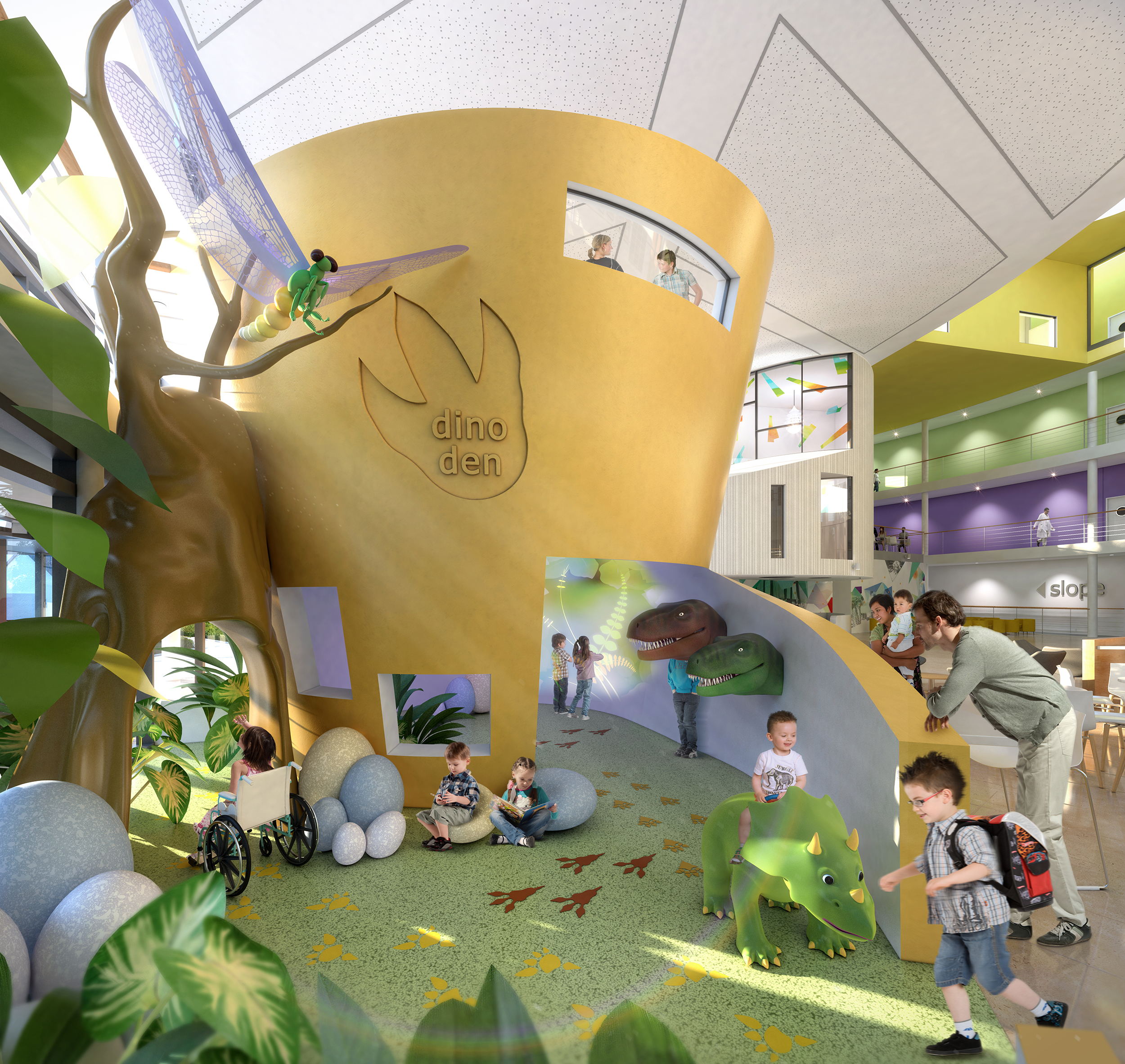 CGI-hospital-healthcare-childrens_activity-centre.jpg