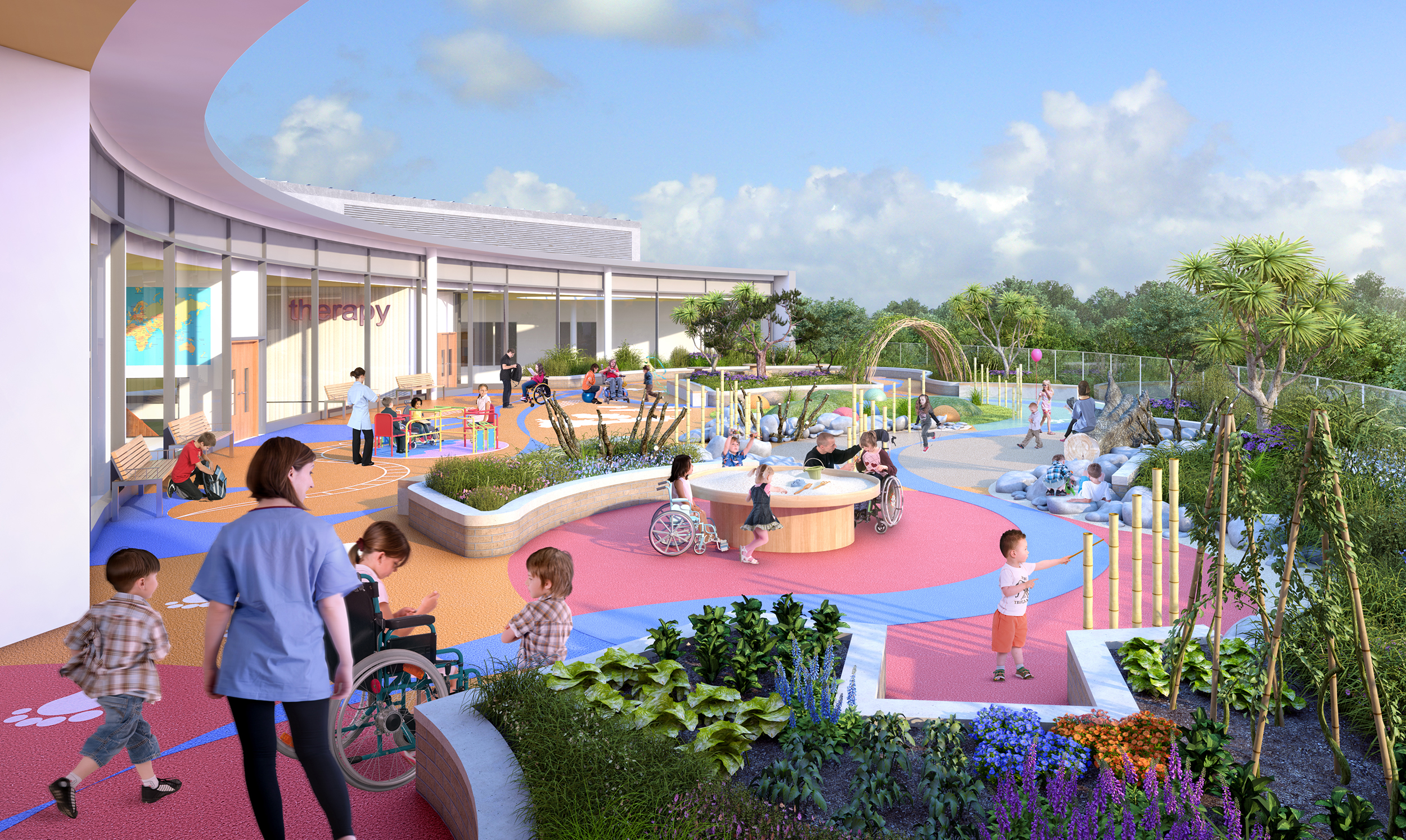 CGI-hospital-healthcare-childrens-roof-terrace.jpg