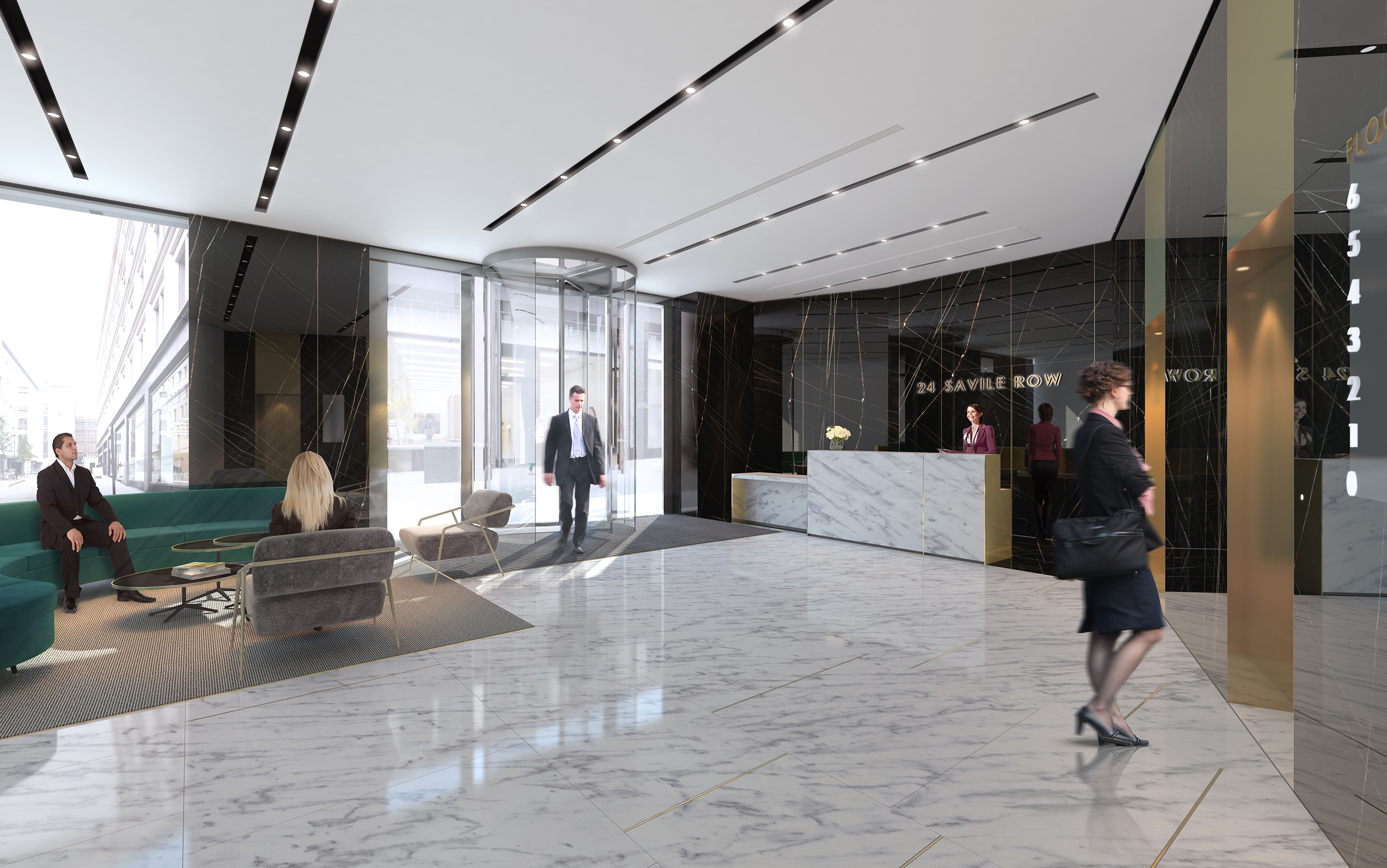 CGI-conduit-st-reception-interior.jpg