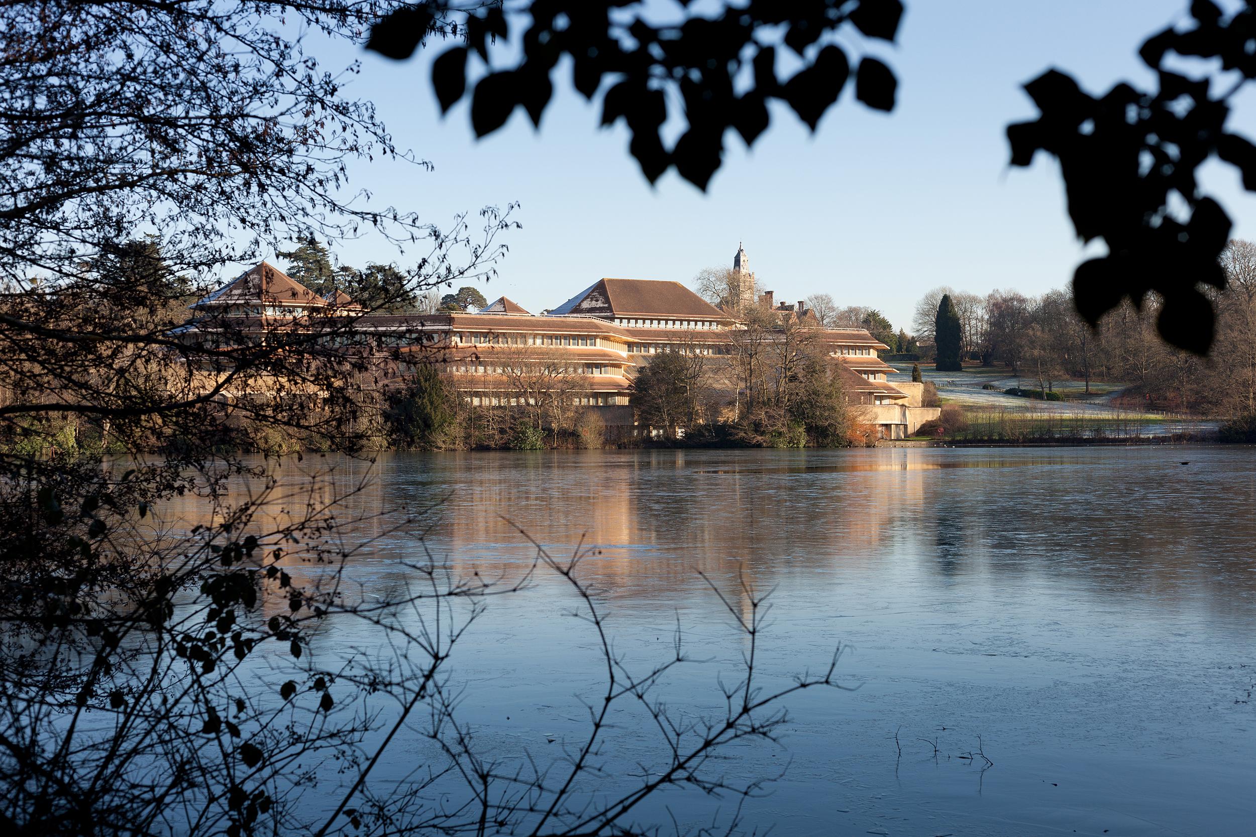 Aldermaston_Lakeside_View__BEFORE.jpg