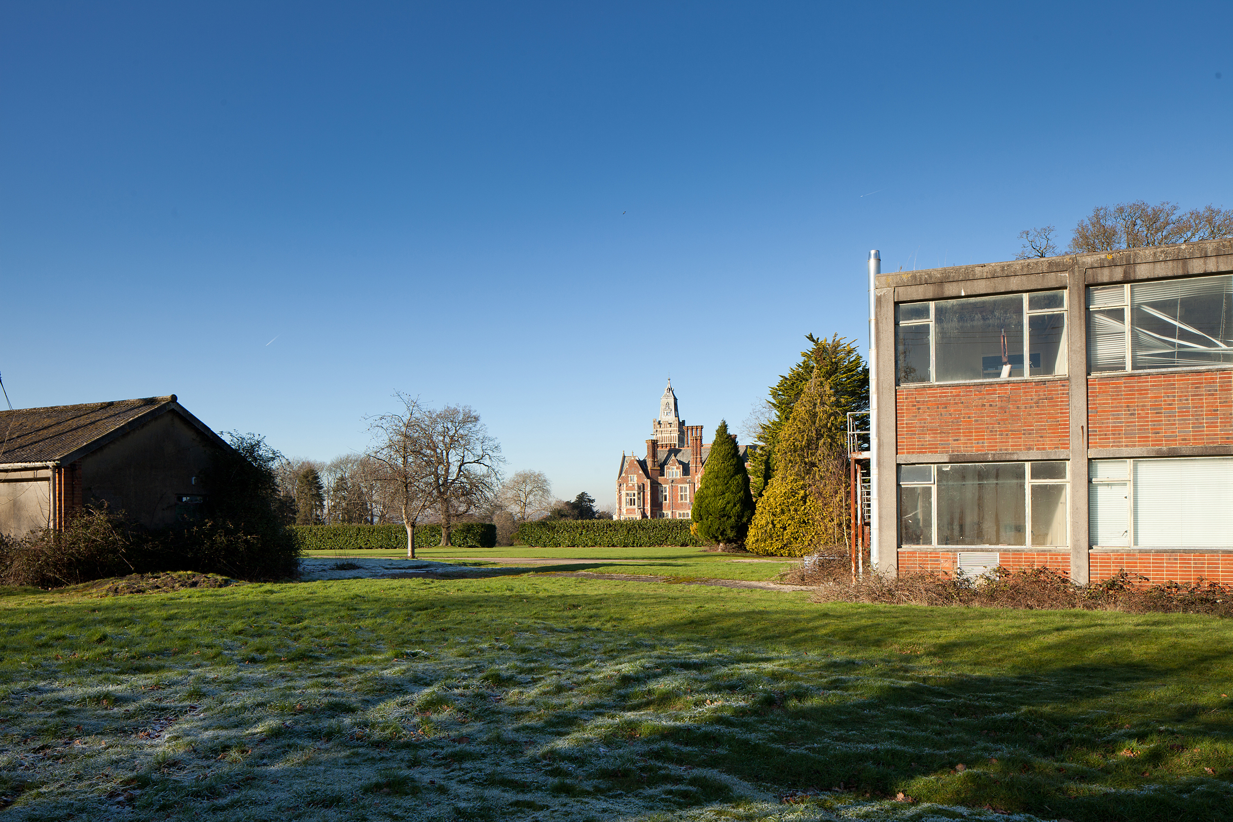 Aldermaston_Oxford_House__BEFORE.jpg