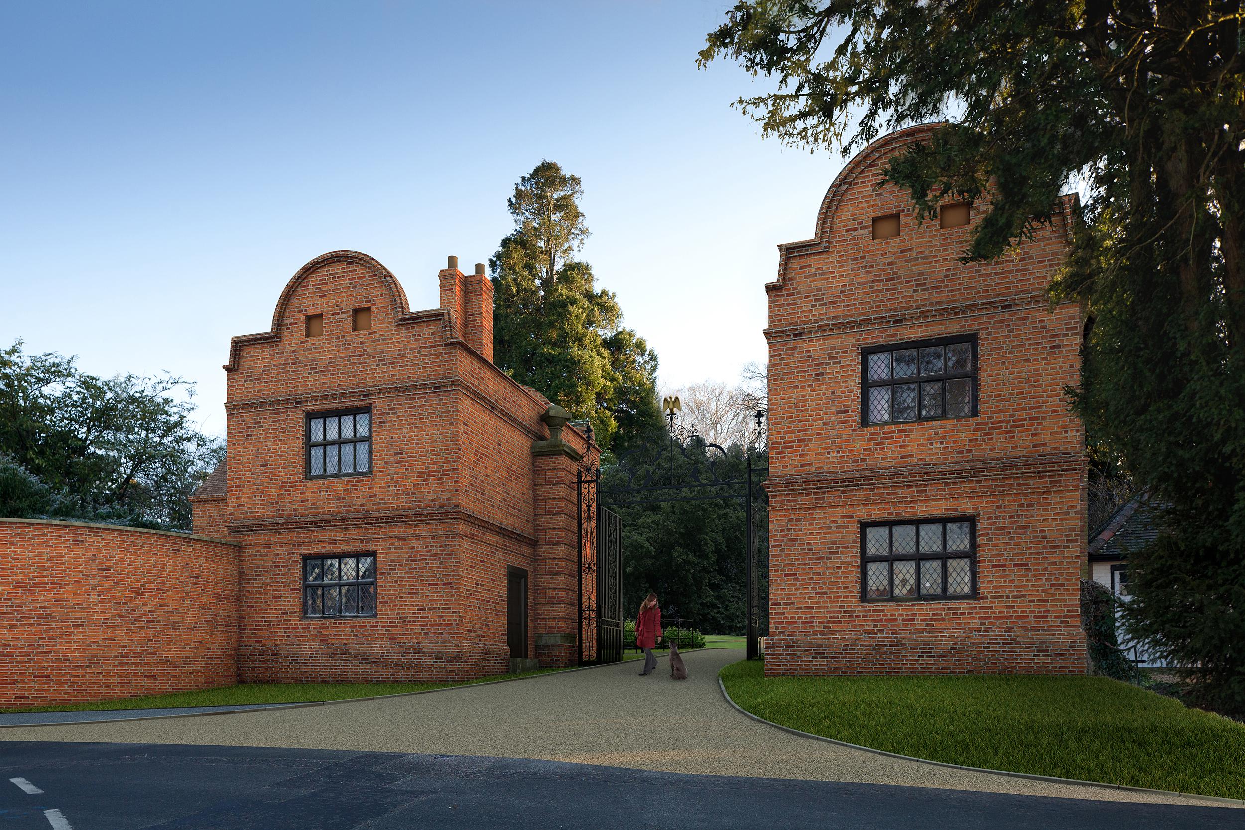 Aldermaston__Gatehouse_Lodge_Outside.jpg