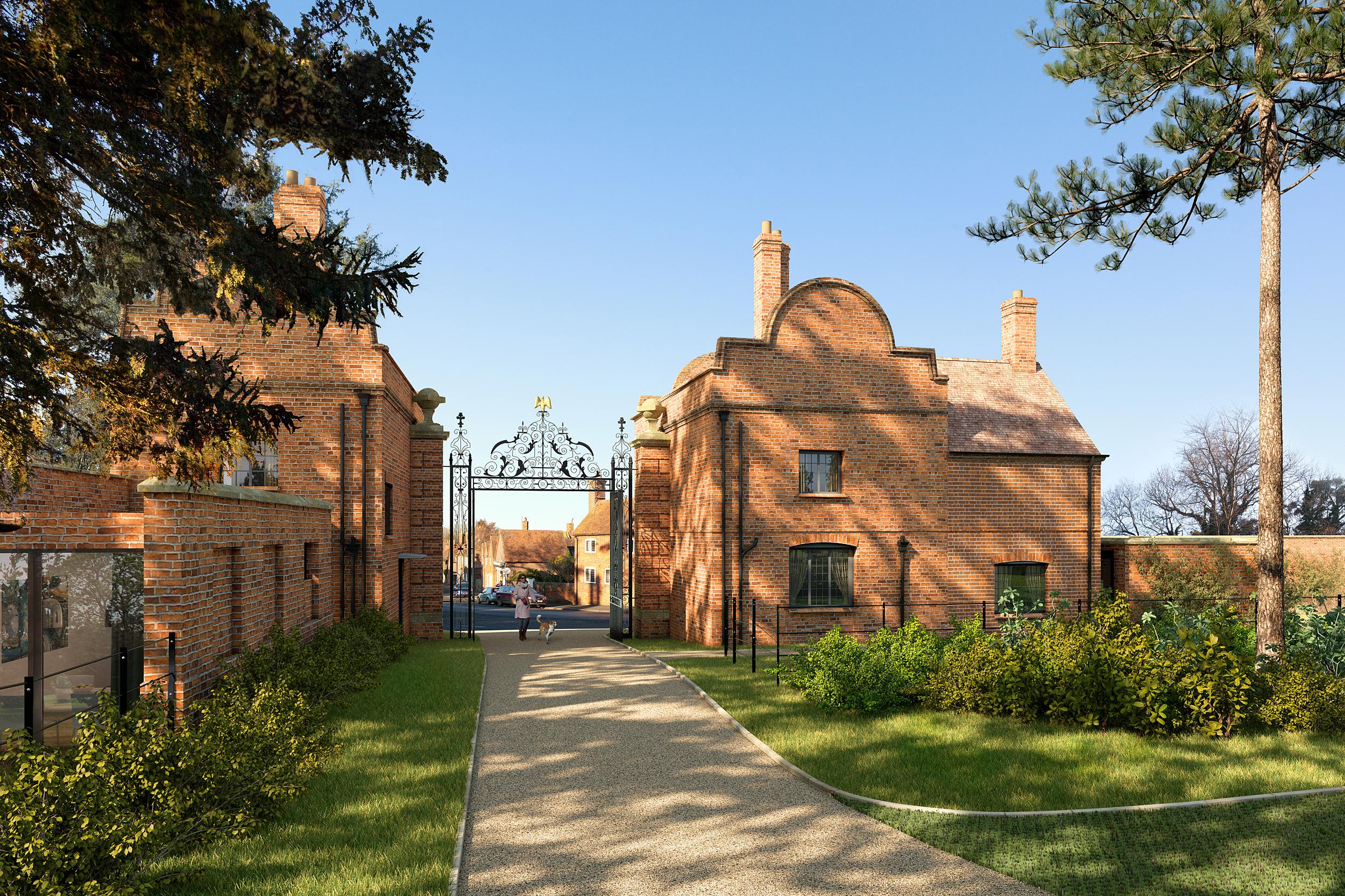 Aldermaston_Gatehouse_Lodge.jpg