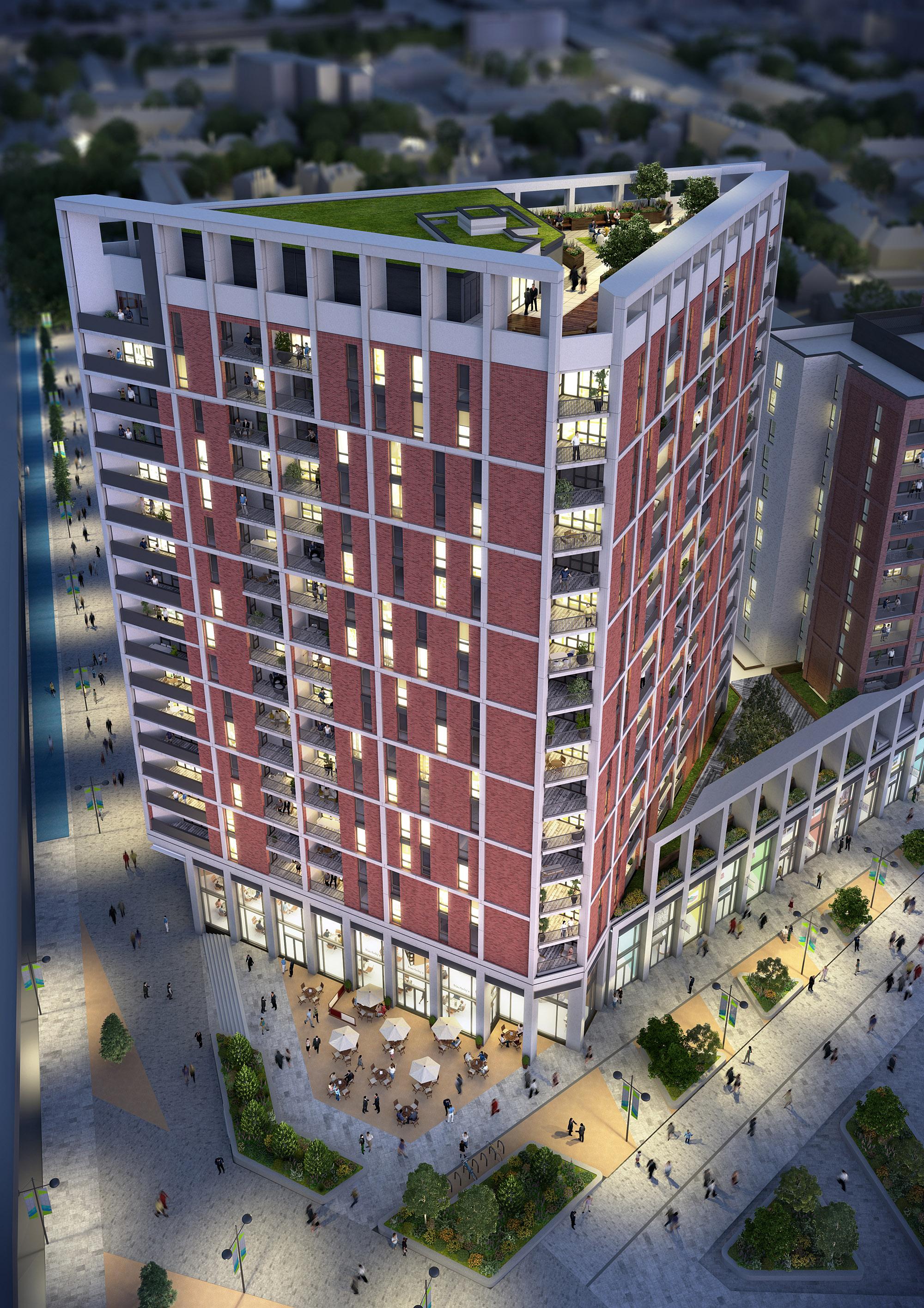 Residential-tower-CGI.jpg
