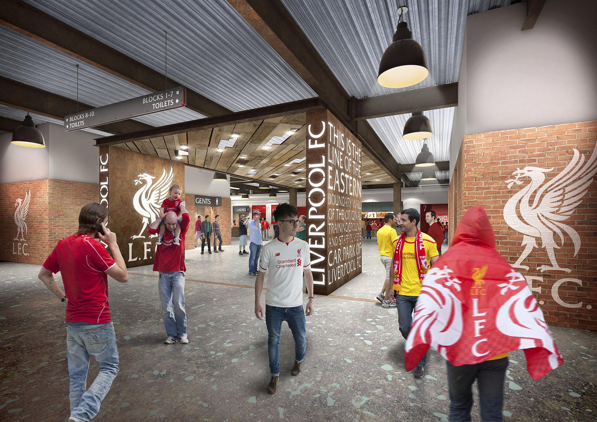 Liverpool-FC-Interior-CGI-02.jpg