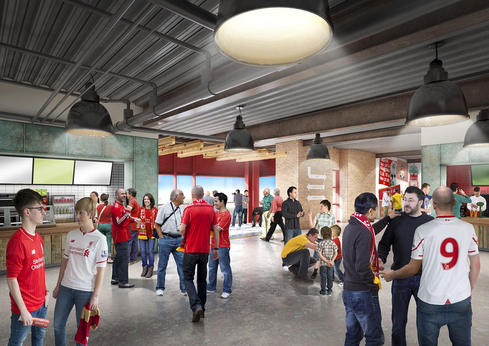 Liverpool-FC-Interior-CGI-03.jpg