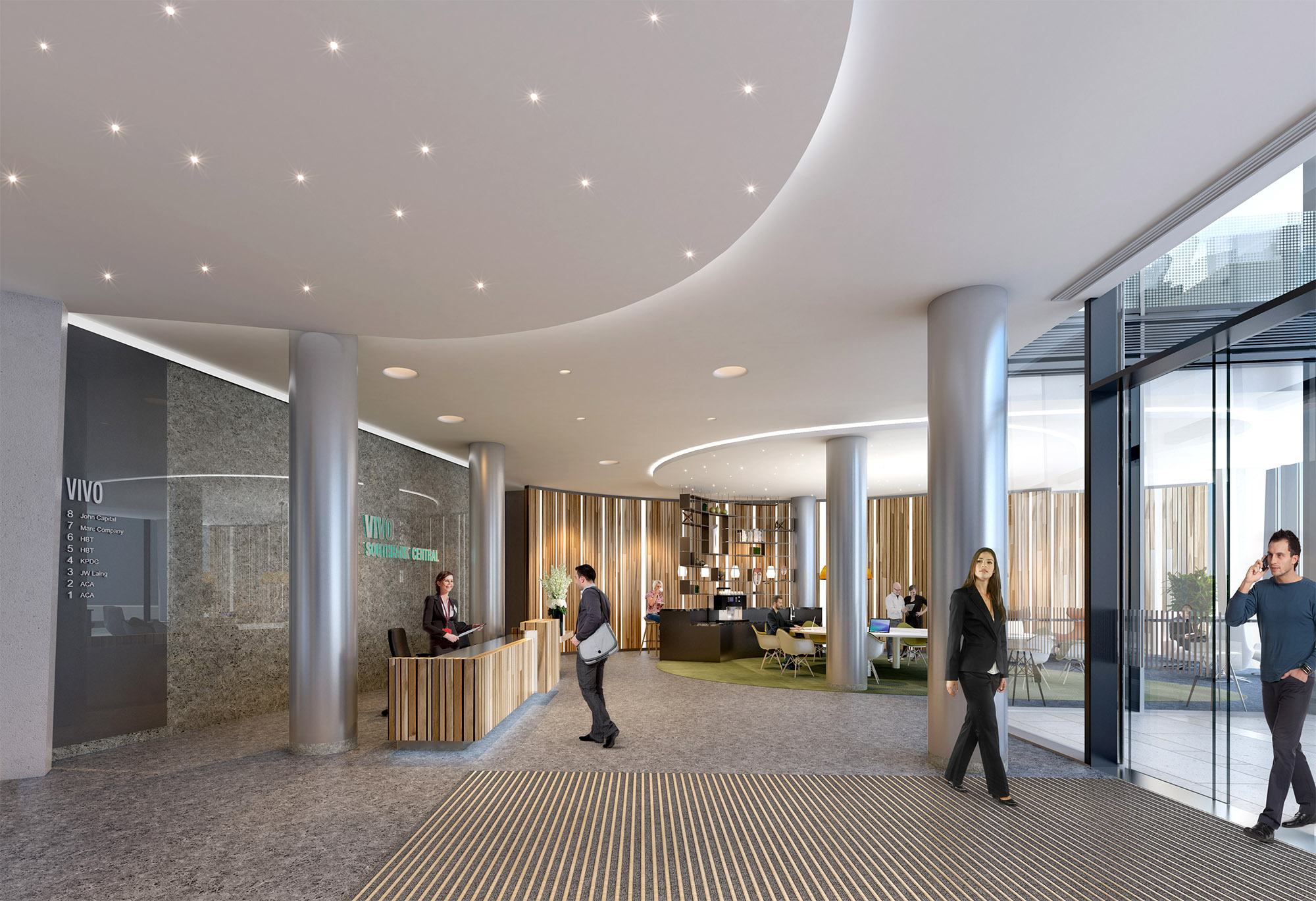 Interior-Office-CGI-Southbank-Tower-London.jpg