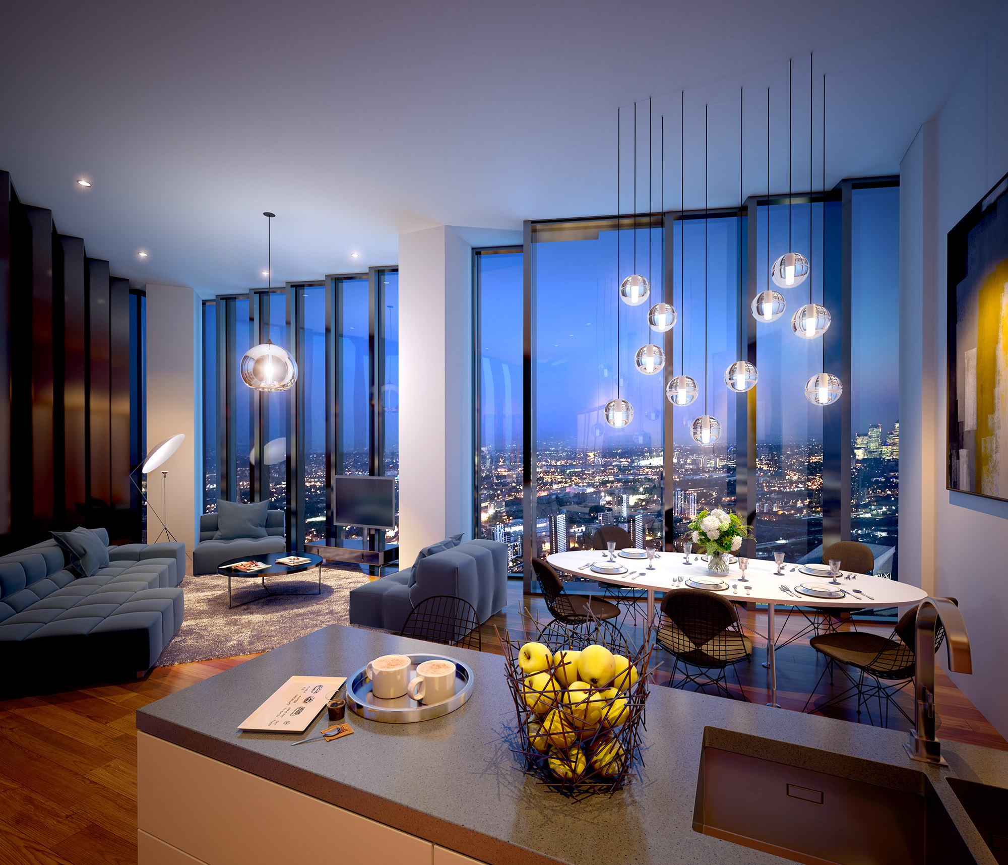 Luxury-Interior-CGI-Manhattan-Loft-Gardens.jpg