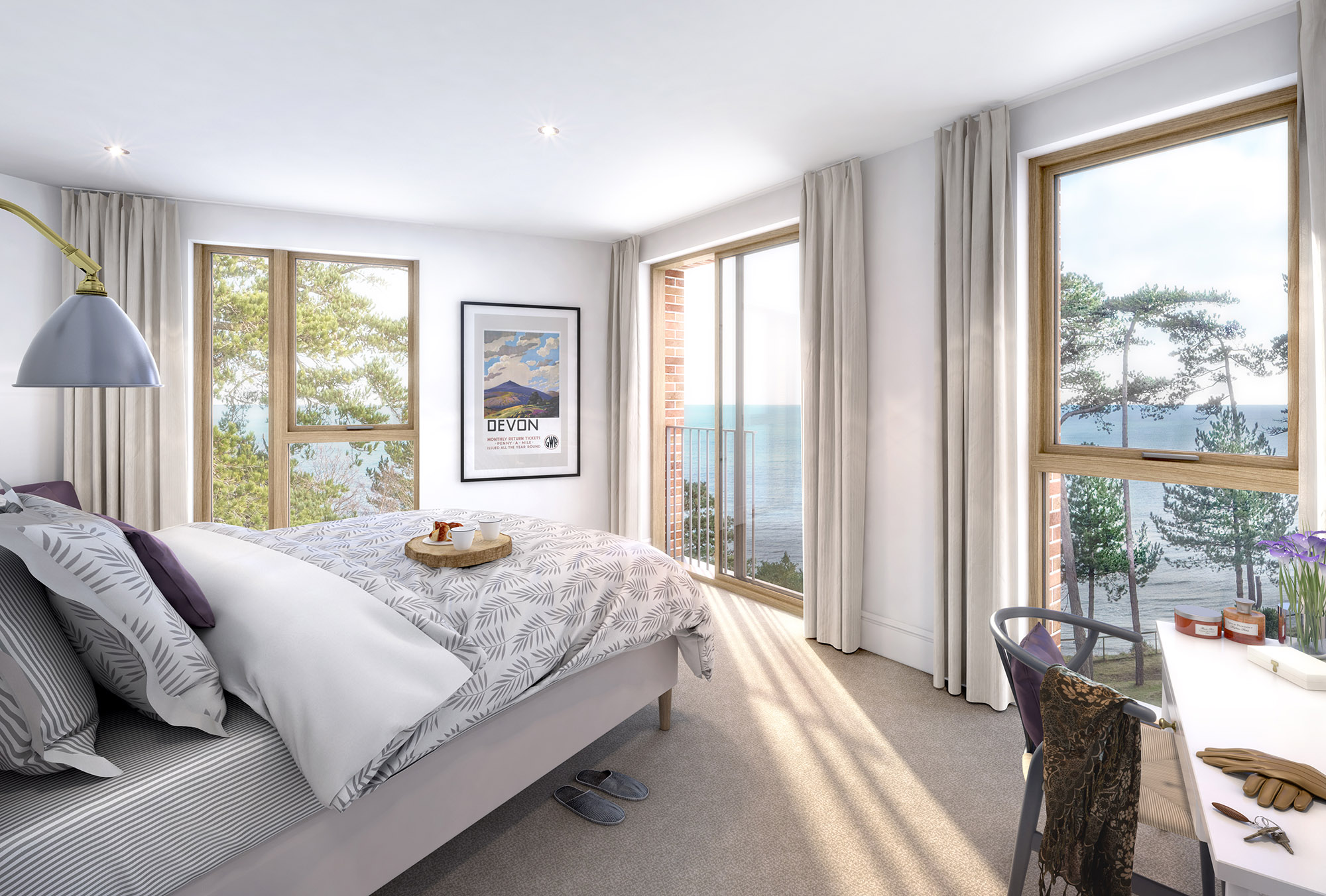 luxury-retirement-cgi-interior-bedroom.jpg