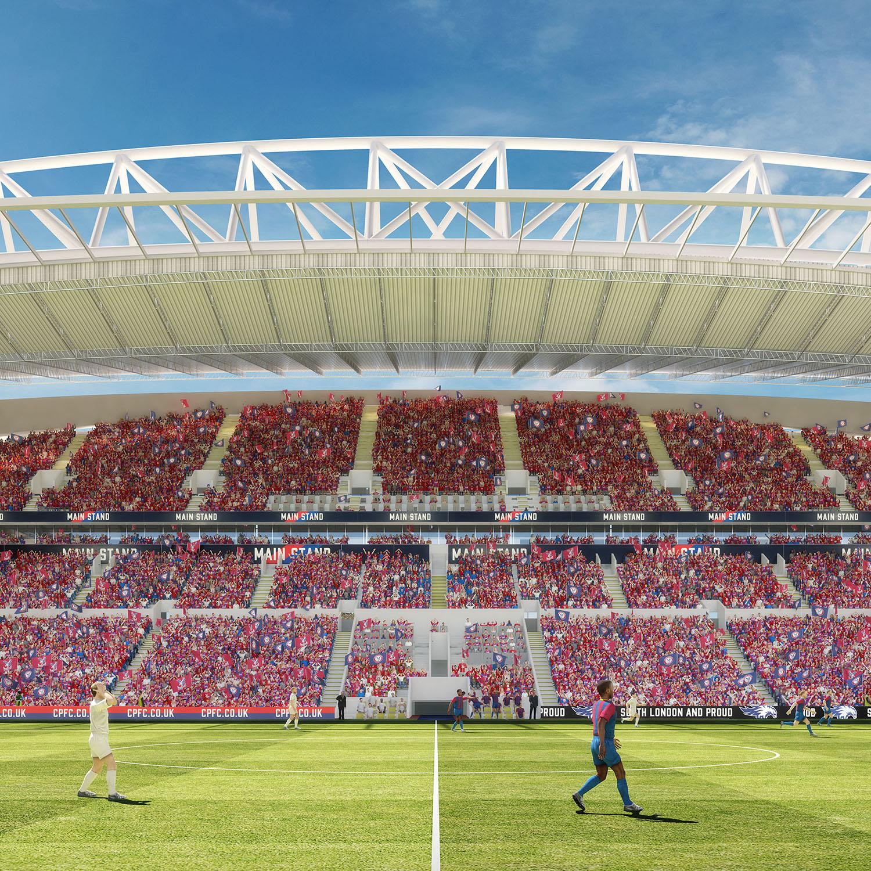 selhurst-CPFC-new-main-stand-stadium-pitch-crop.jpg