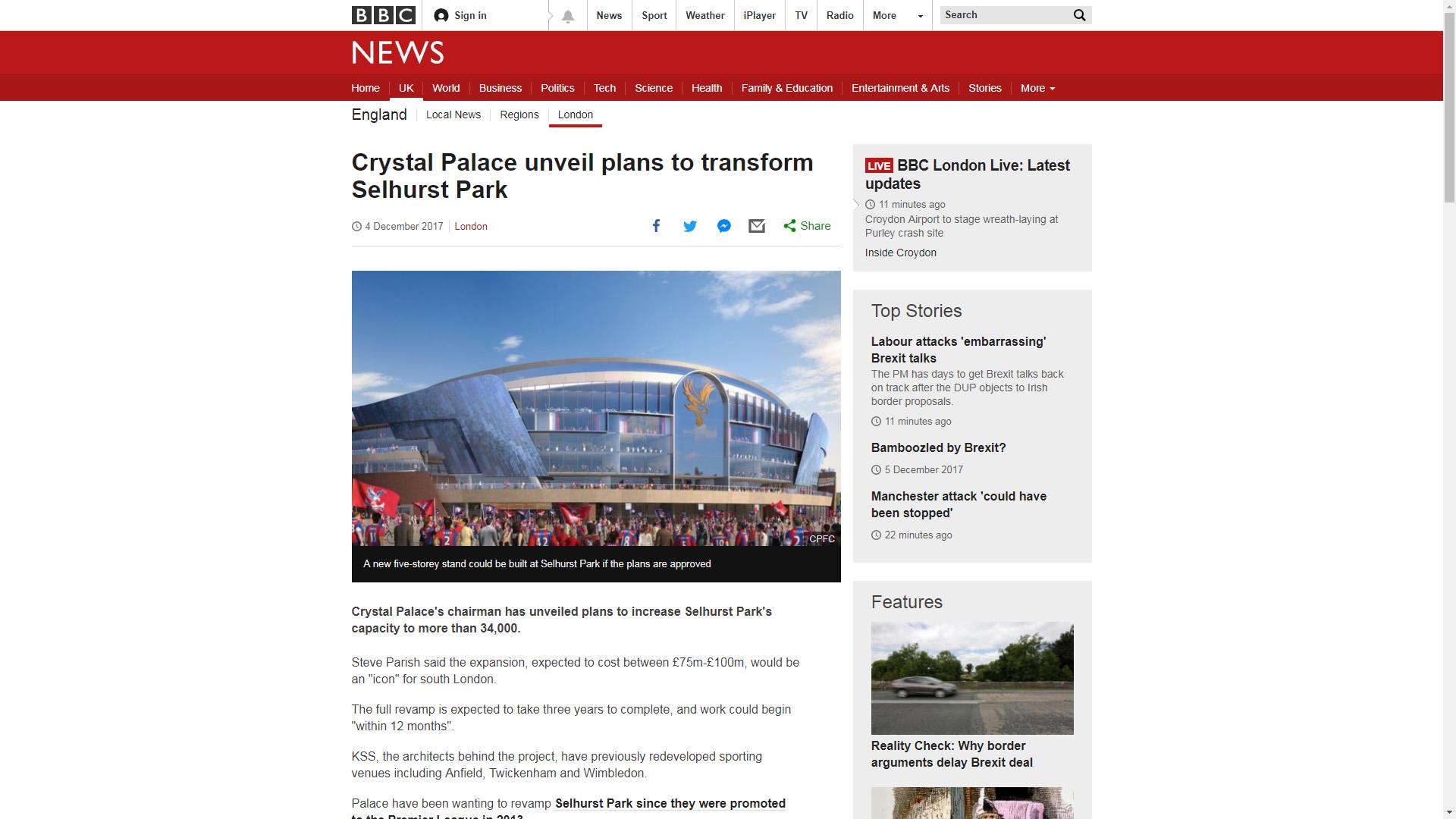 Web Press Coverage -_0005_BBC.jpg