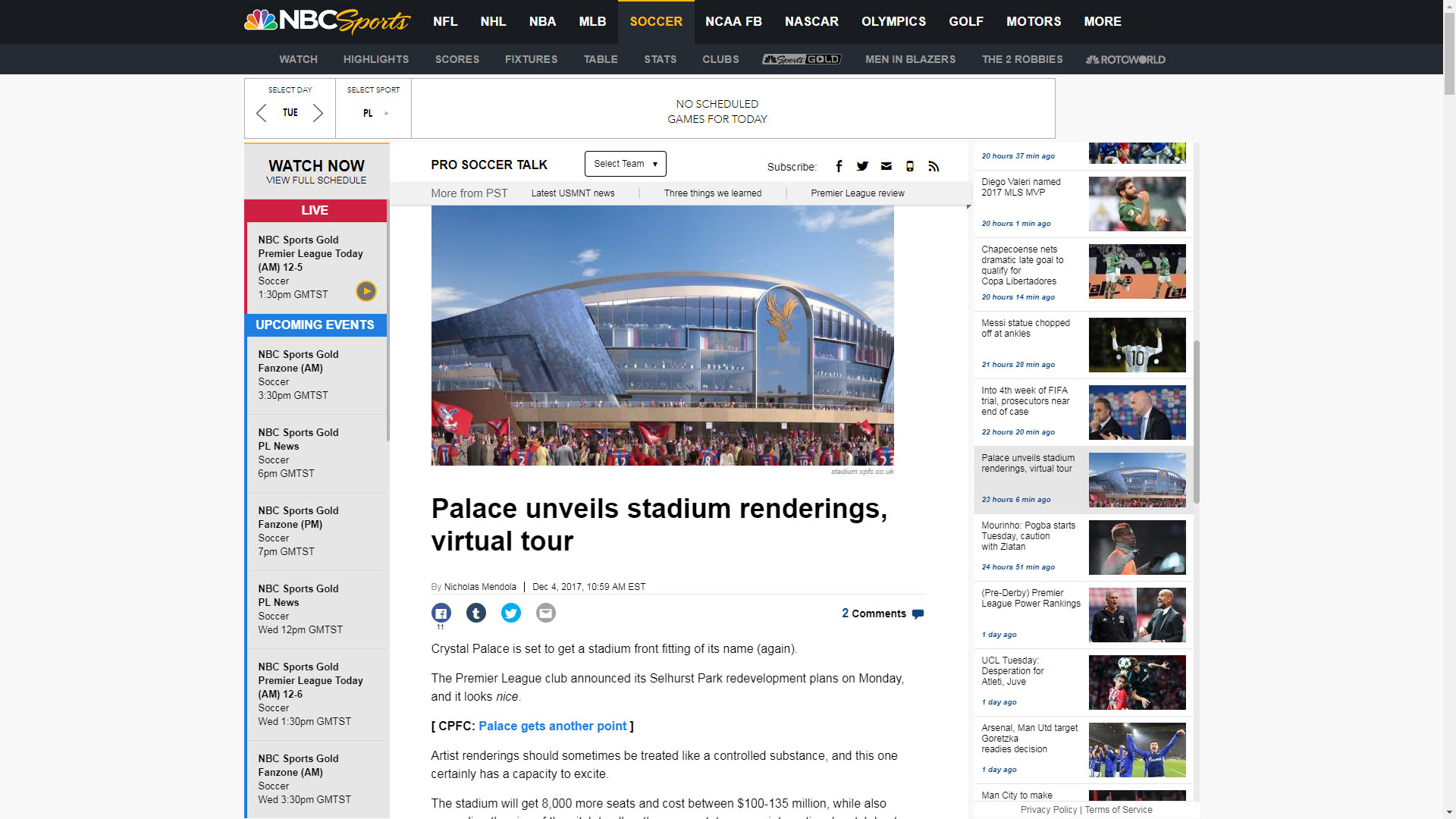 Web Press Coverage -_0009_NBC.jpg