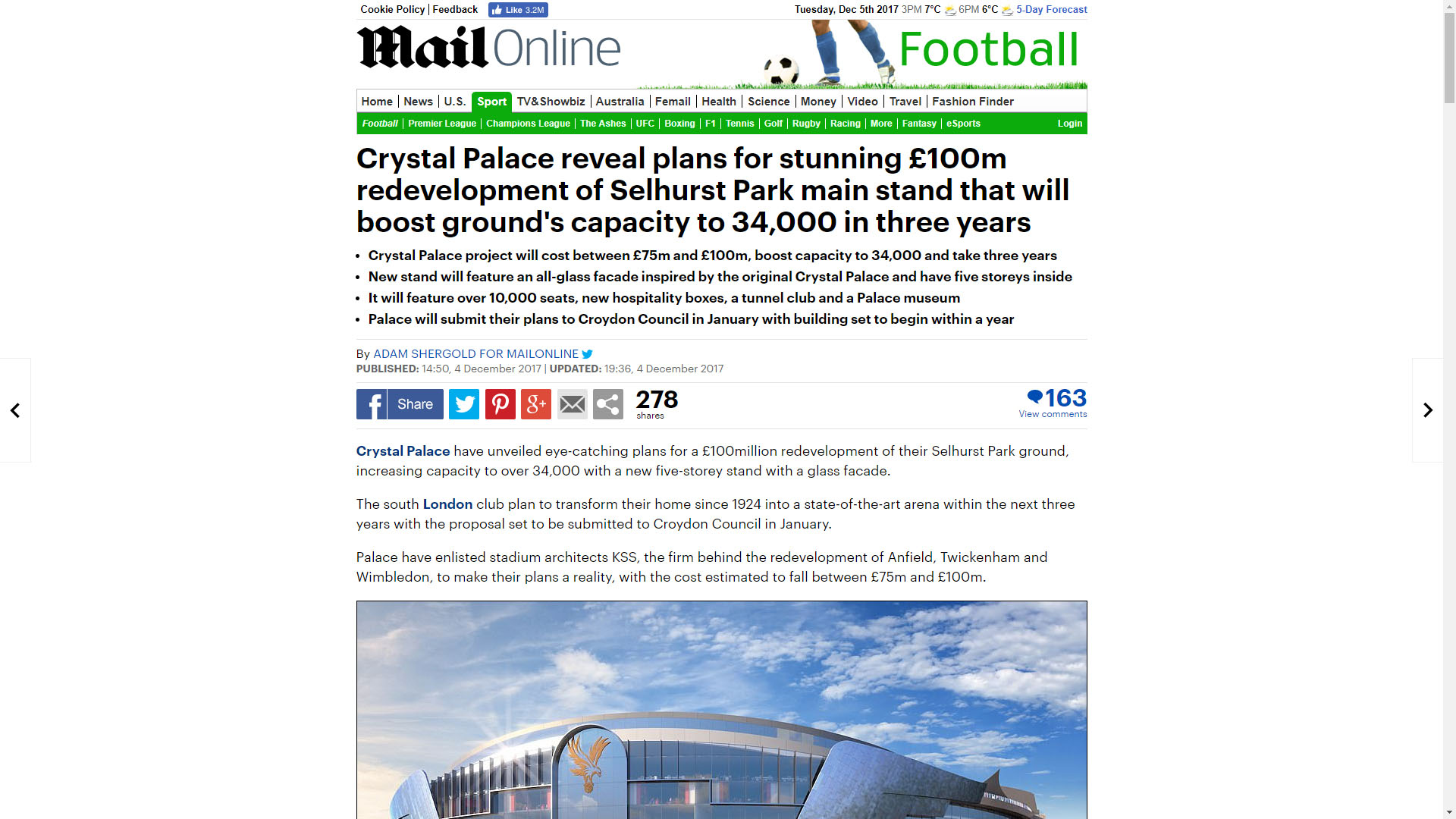 Web Press Coverage -_0008_Daily Mail.jpg