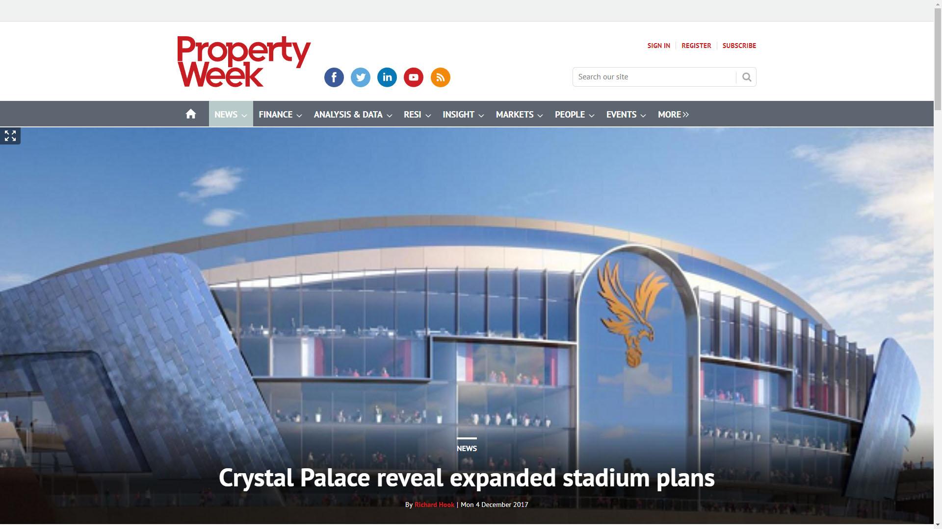 Web Press Coverage -_0001_Property Week.jpg