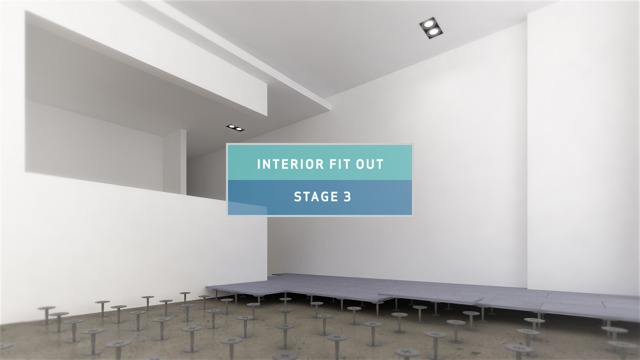 Meridian Gate Interior Fit-out.jpg