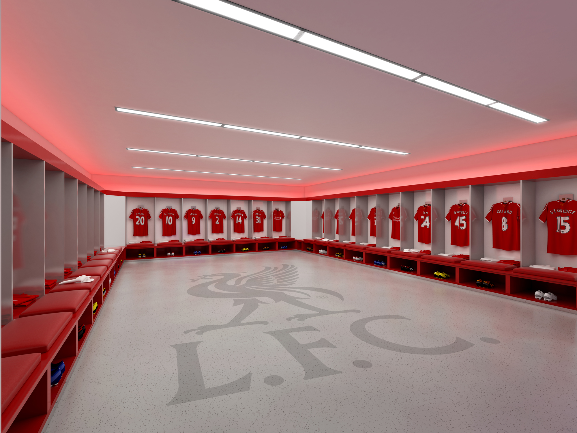 LFC Changing Room.jpg
