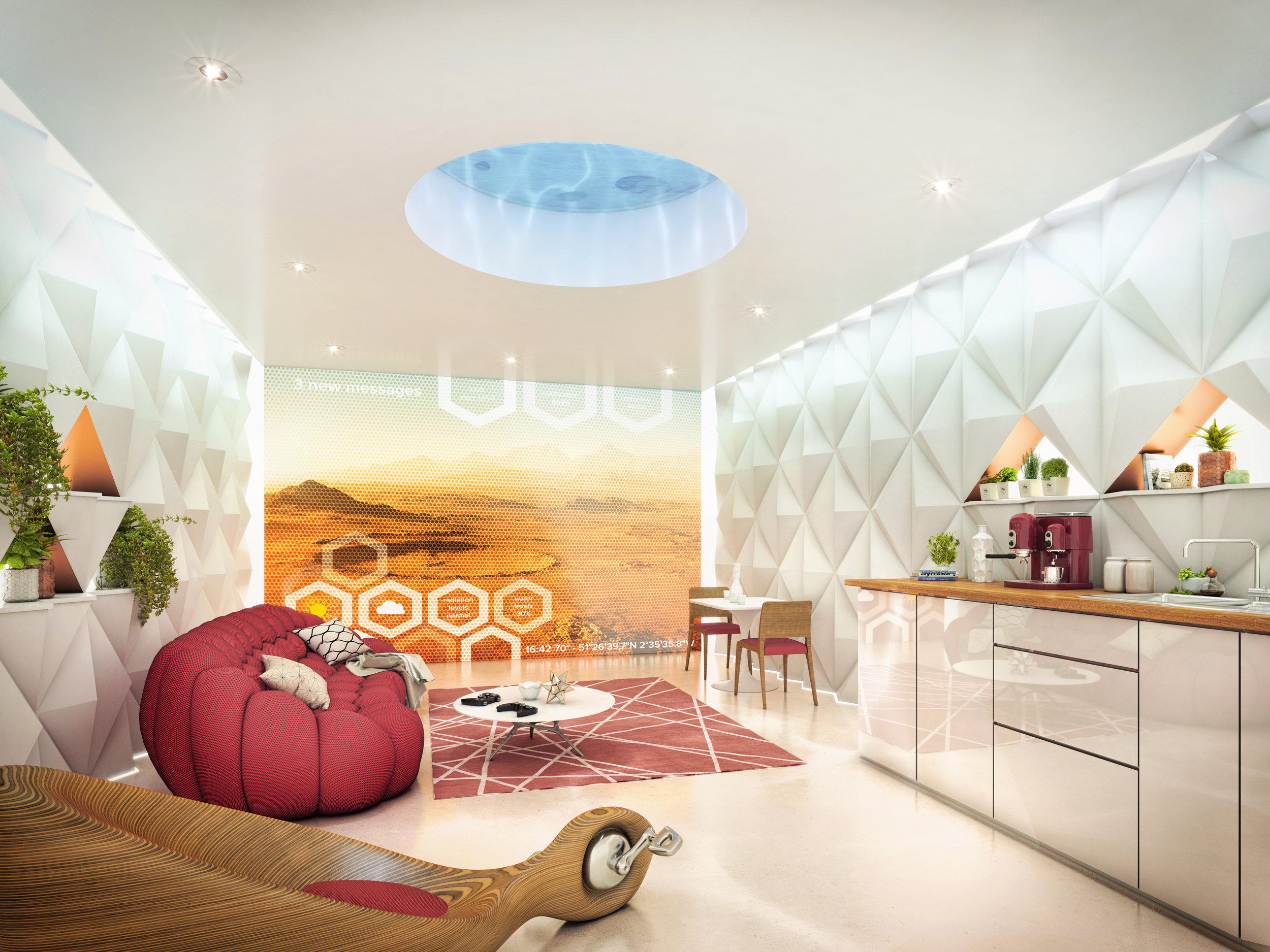 Mars Apartrment Interior.jpg