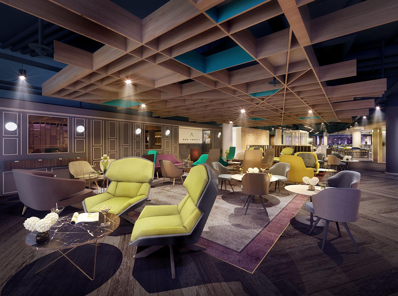 interior-design-wembley-one-twenty-club-cgi-03.jpg