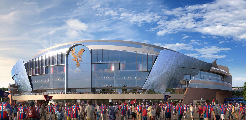 crystal-palace-fc-new-main-stand-stadium--render-cgi-03.jpg
