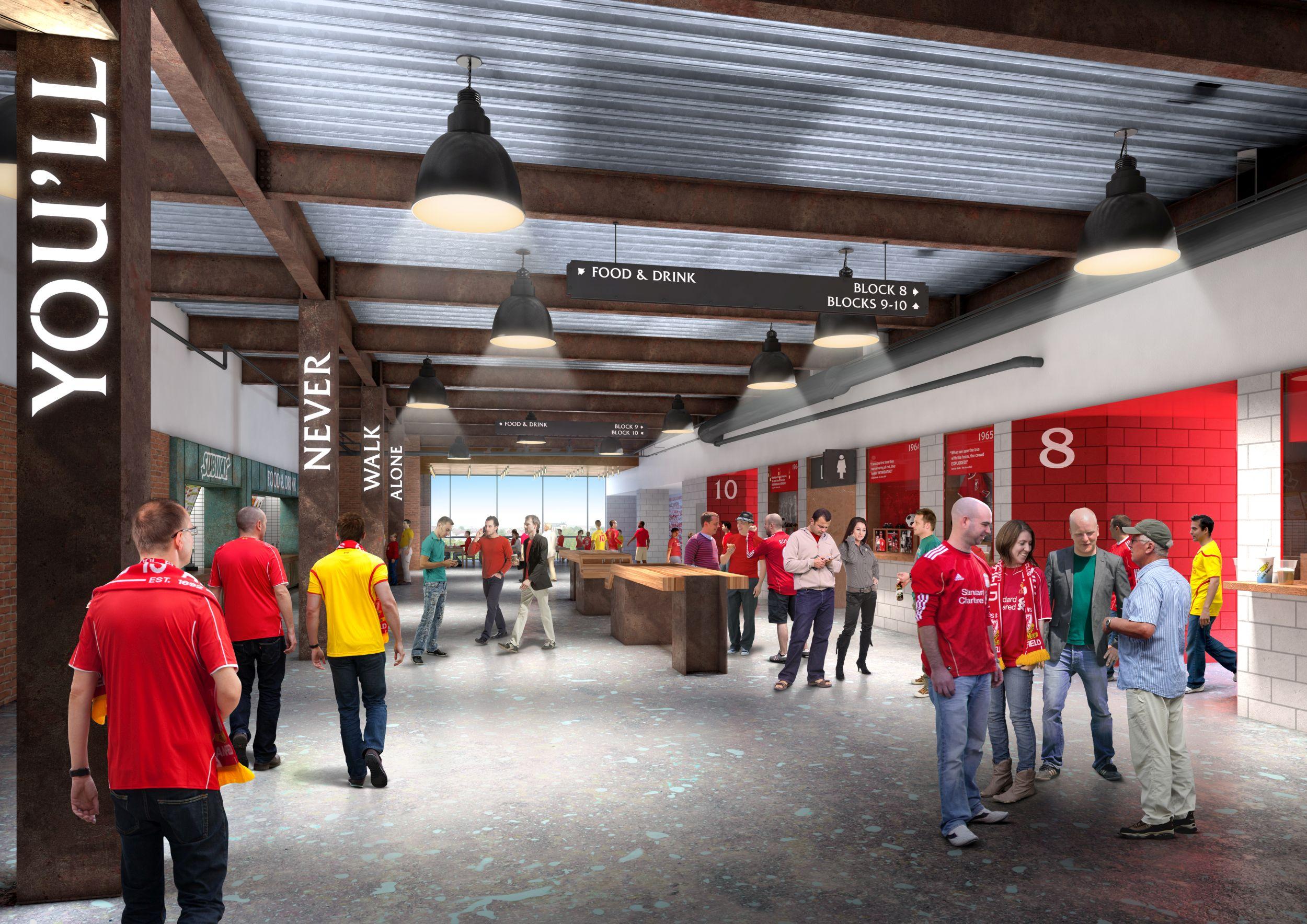 LFC Concourse.jpg
