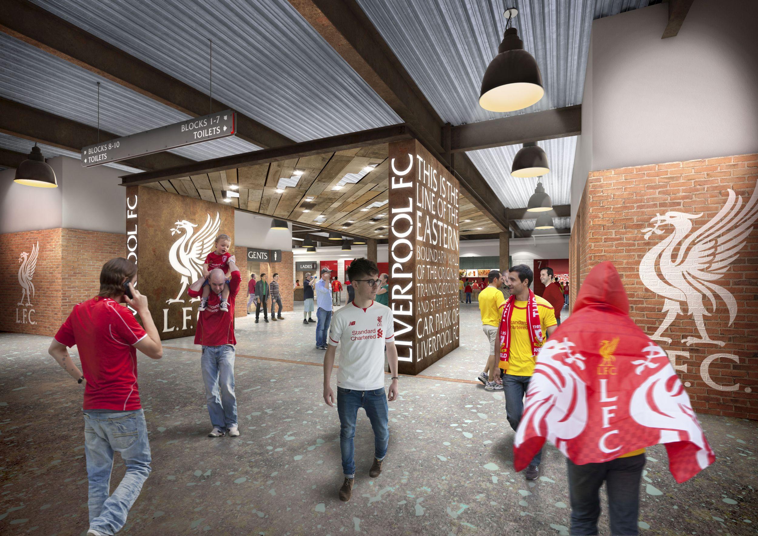 LFC Public Concourses.jpg