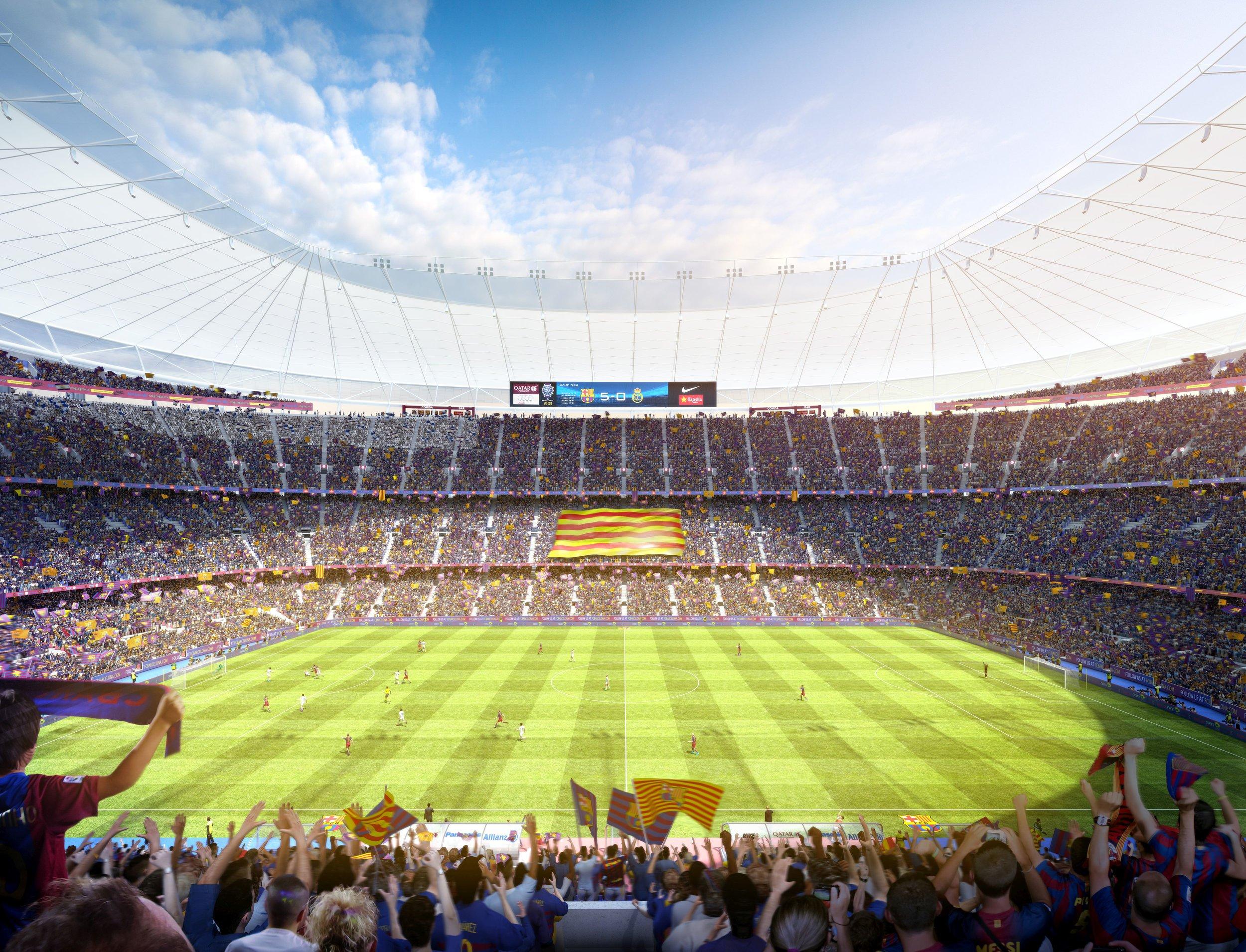 Camp Nou Graderia.jpg