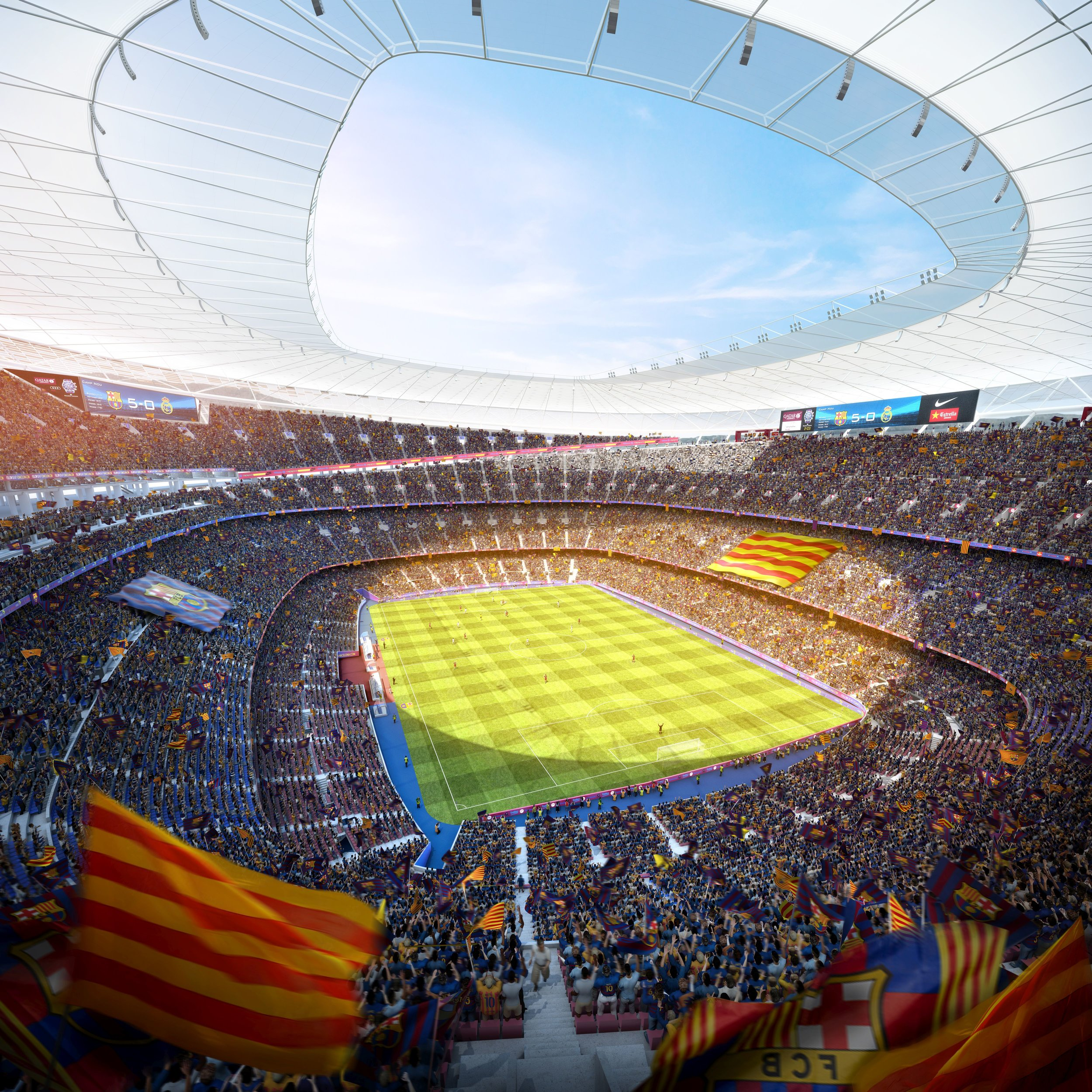 Camp Nou Interior Tribune.jpg