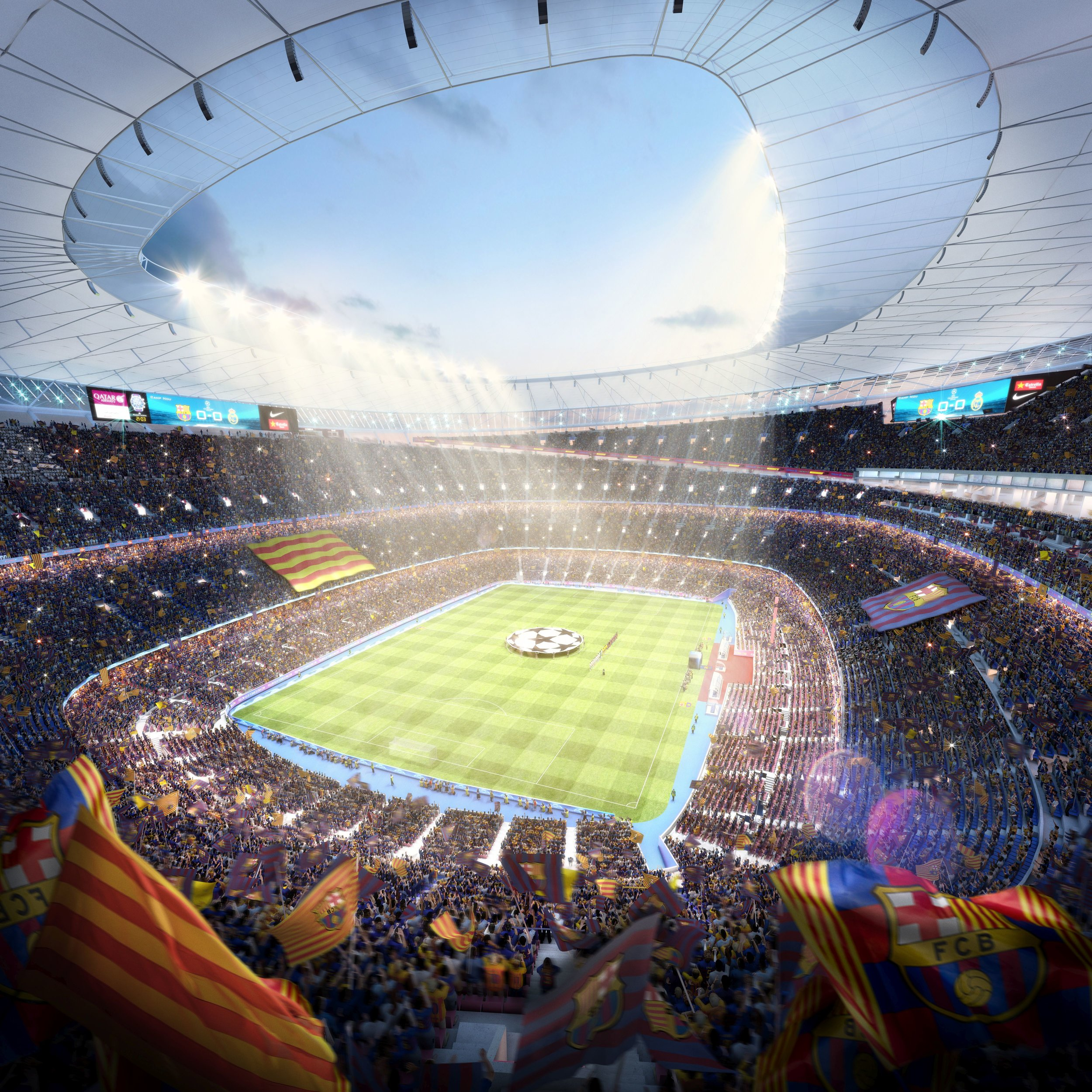 Camp Nou Lateral.jpg