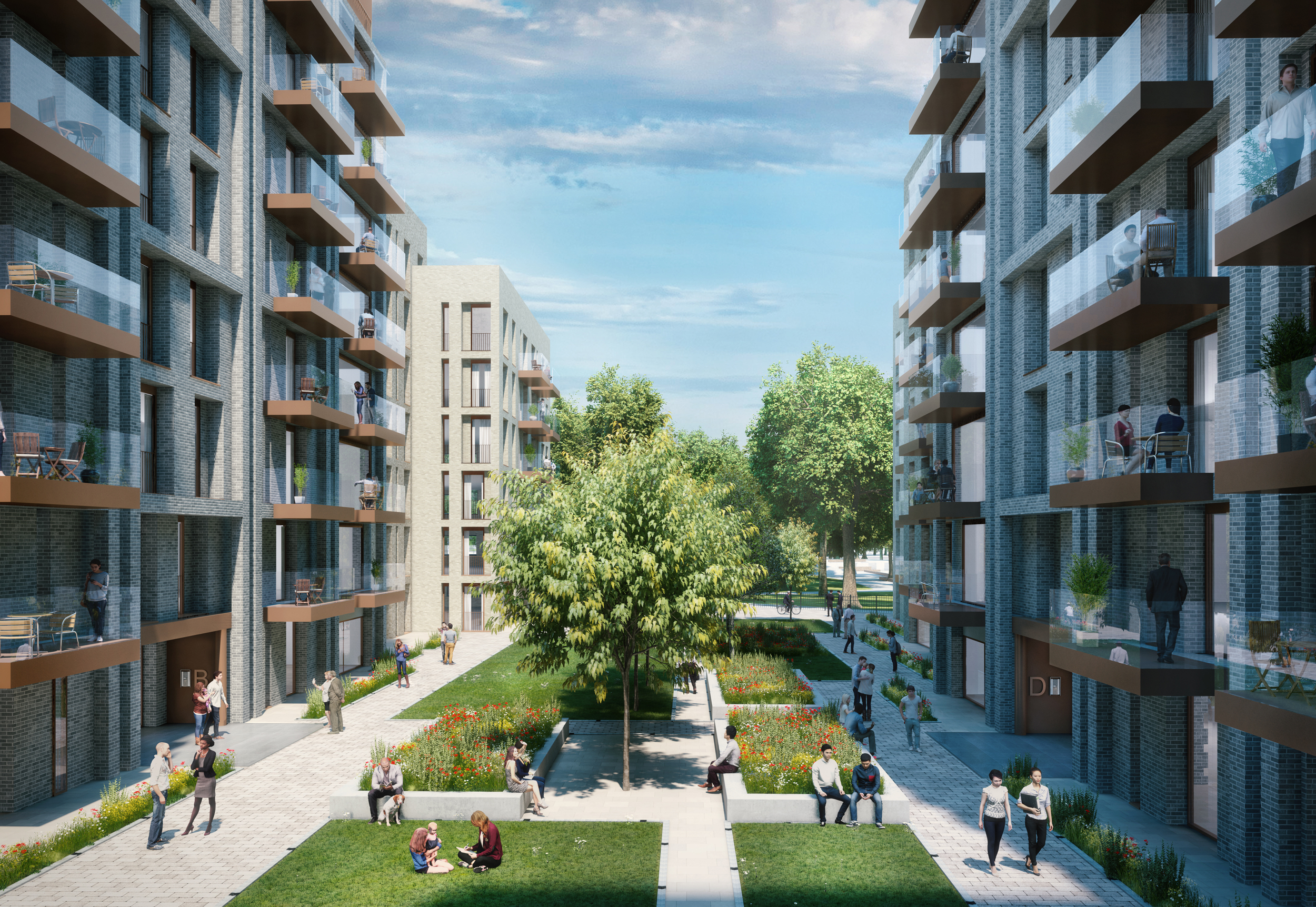 Hammersmith + Fulham College Landscape.jpg