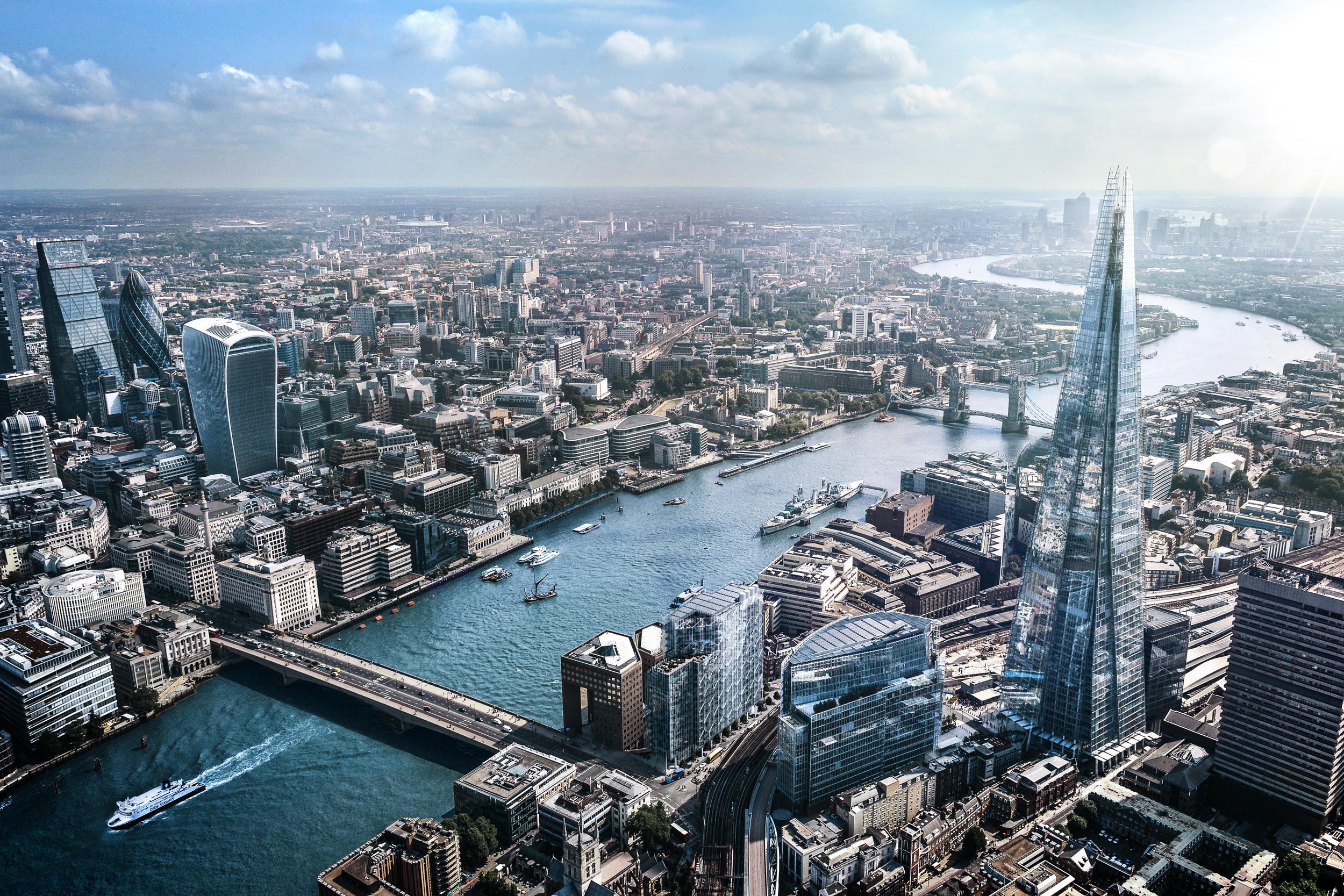 London Bridge Aerial.jpg